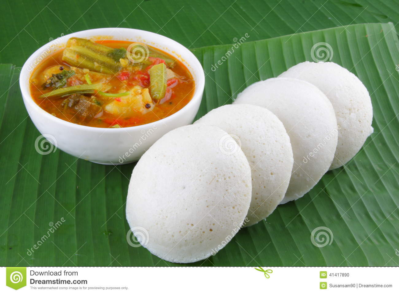 idli and dosa maavu grinding packing and sealing business project report