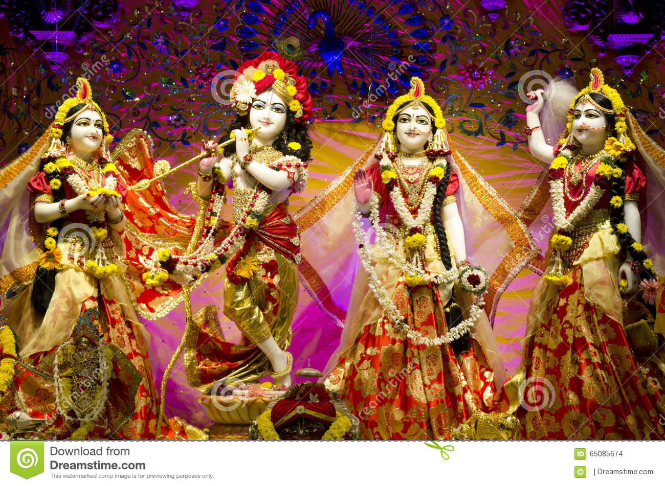 Iskcon Stock Images Download 442 Royalty Free Photos