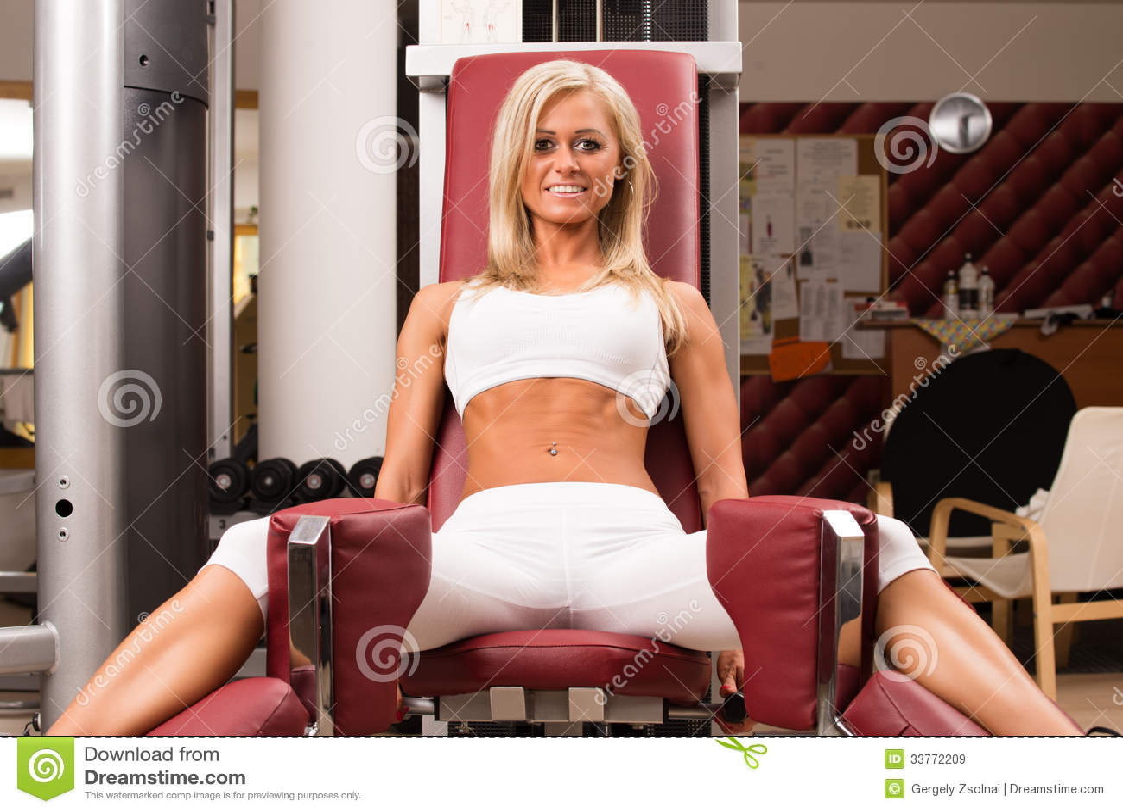 vikter för ben