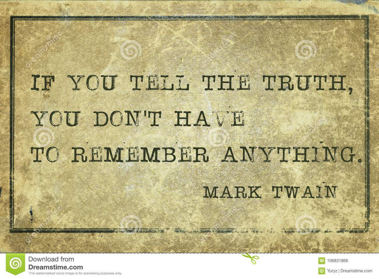 Download Truth MT stock photo. Image of ancient, american, writer - 106831866