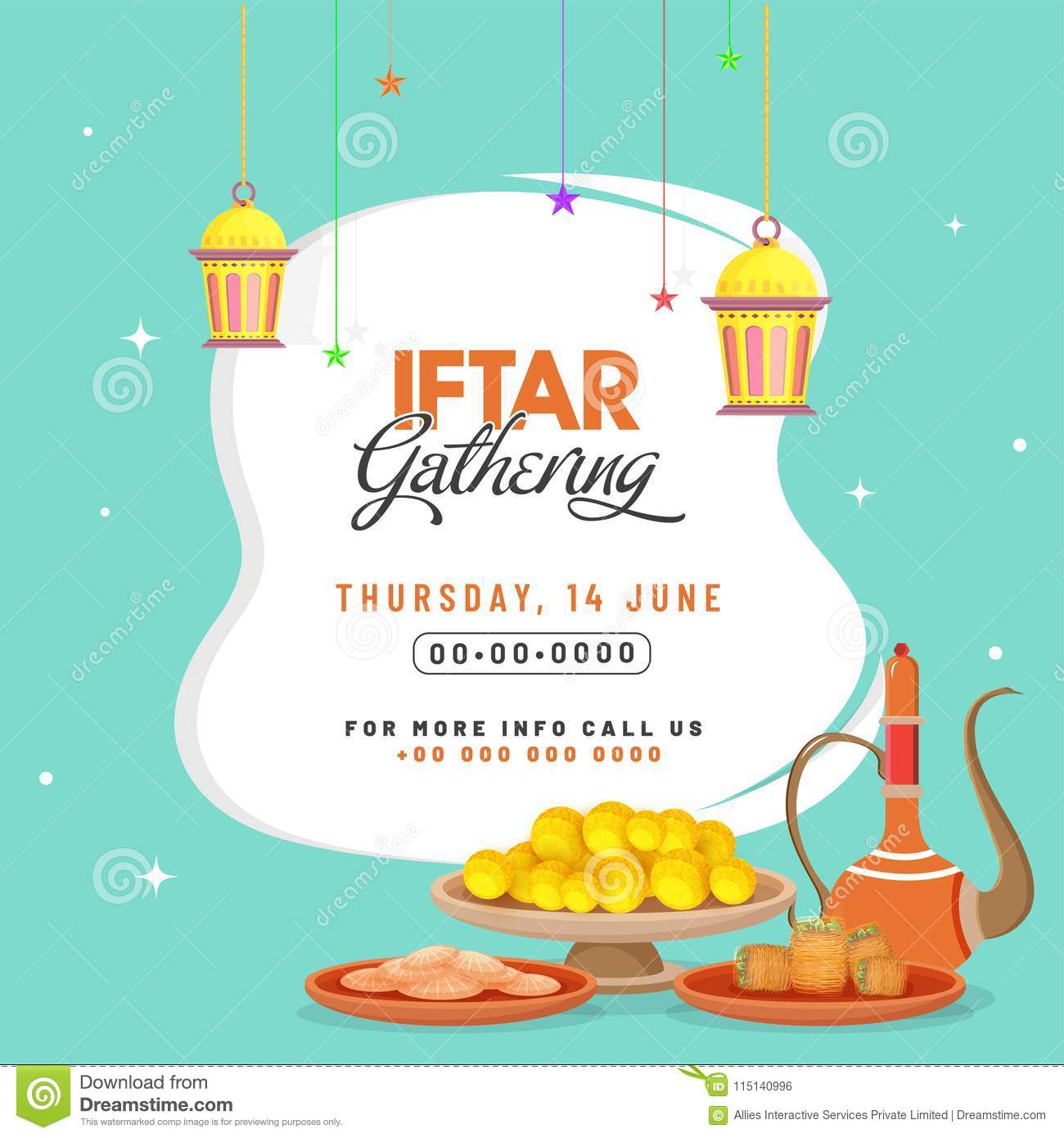Iftar Banners Studypetal Banners