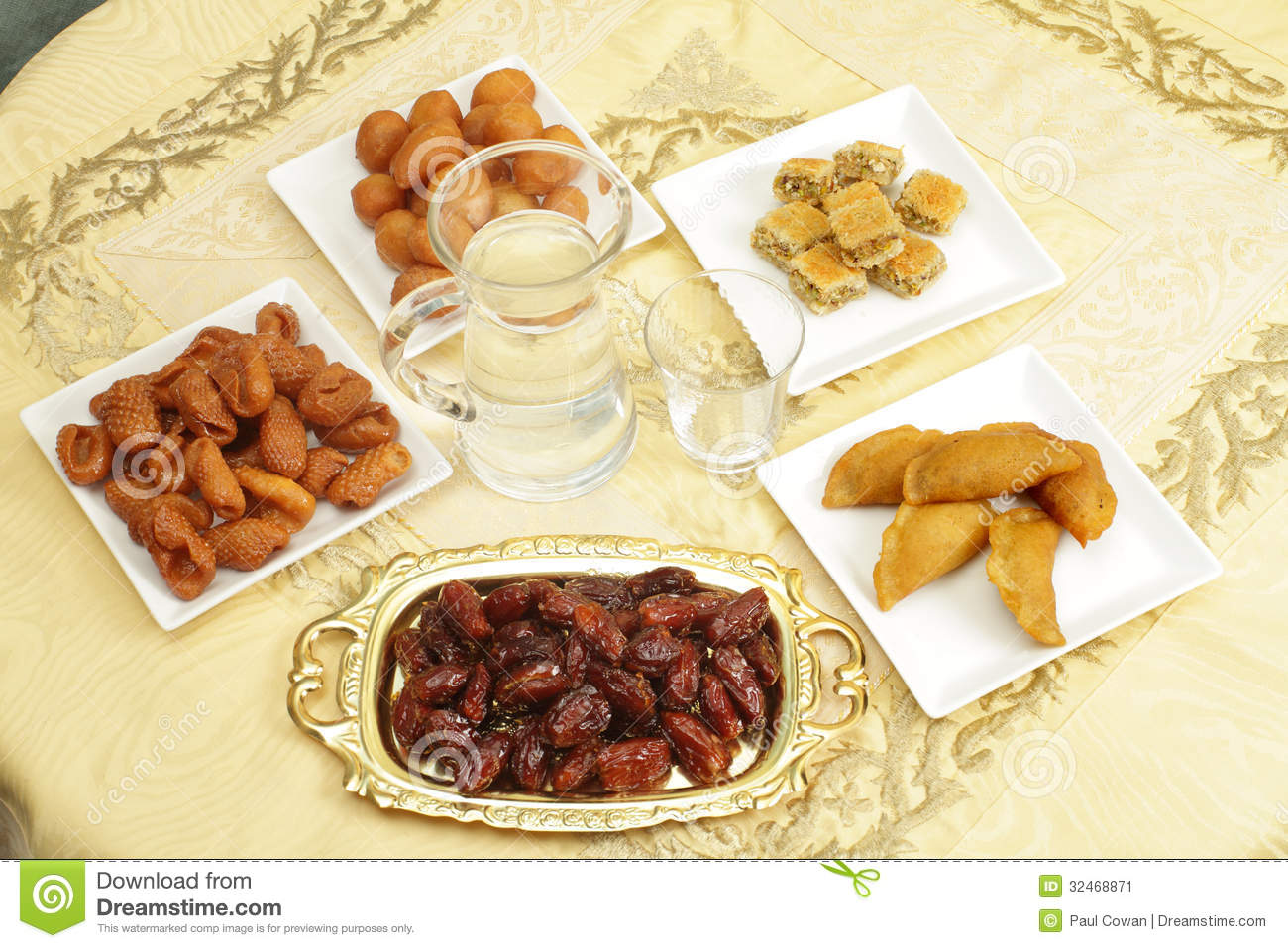 sweet water muslim 19 middle eastern desserts to remember this 19 middle eastern desserts to remember this ramadan dessert drizzled with either rose water or a sweet simple.