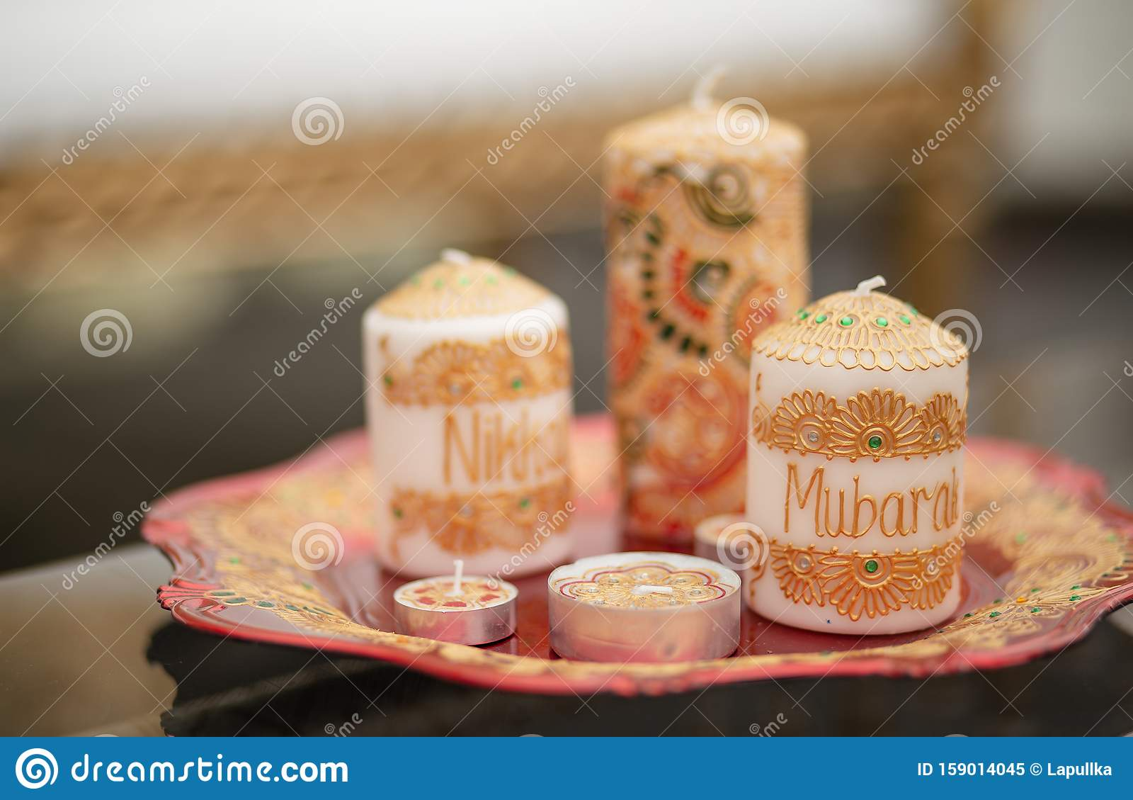 20 Nikah Photos   Free & Royalty Free Stock Photos from Dreamstime