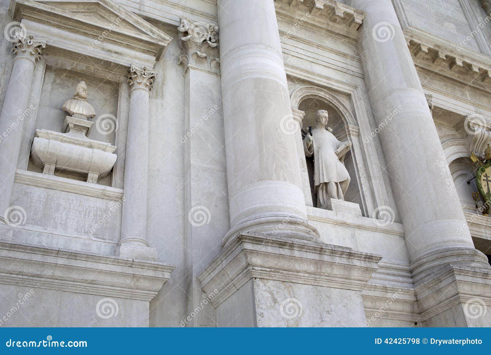 Iglesia de San Jorge Maggiore