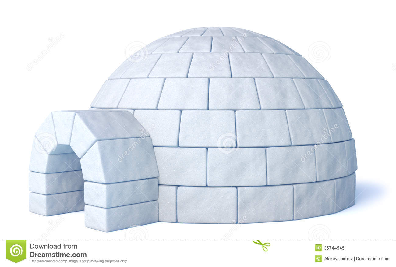 Ebc84242549e99e4 in addition Grand Designs Trinity Beach Home furthermore Stock Illustration Igloo Icehouse White Front View Isolated Background Three Dimensional Illustration Image46941492 likewise Royalty Free Stock Image Sri Lankan Currency Isolated Image11784696 likewise Two Story Pole Barn With Colonial Red ABSeam Roof And Charcaol ABM Panel Sides Farmhouse Exterior Philadelphia. on pole building home plans
