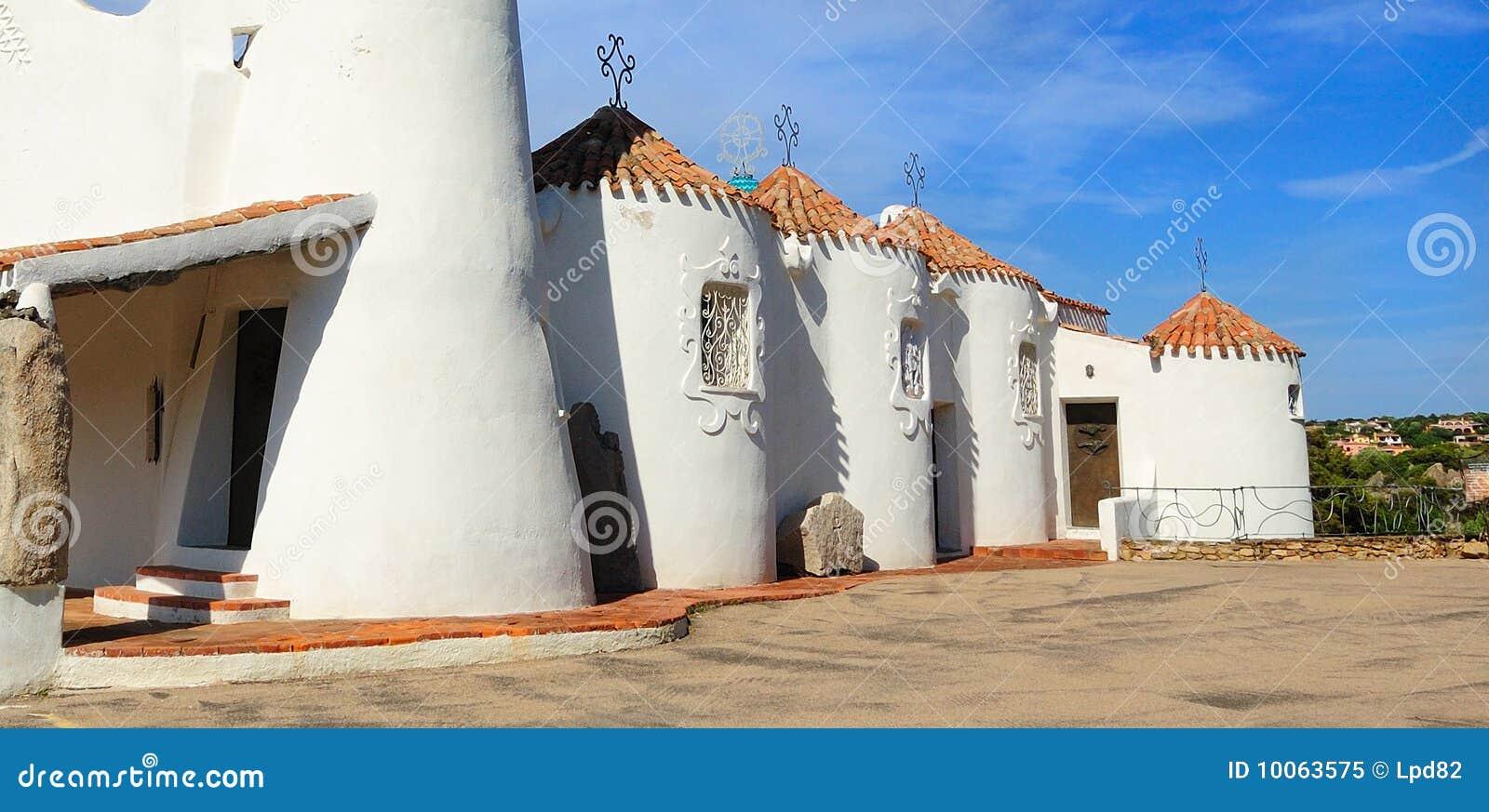 Igreja de Stella Maris
