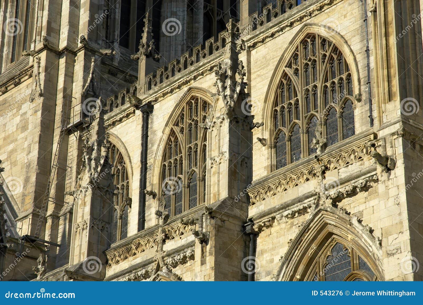 Igreja de York