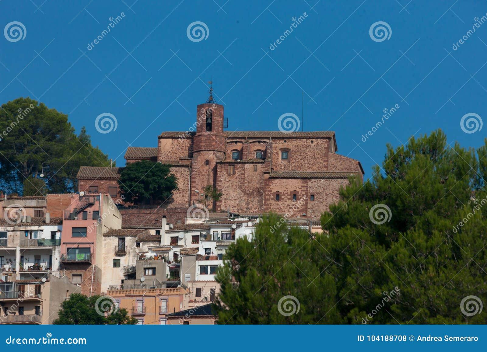 Igreja do século XII