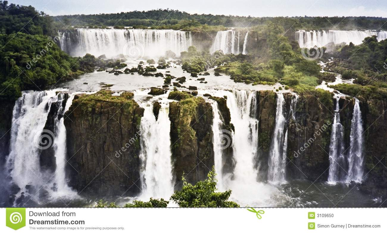 565f5512c27ada0c006f1a7f further Watch furthermore Psd White Wine Bottle Mockup Vol2 in addition Bow Falls Banff National Park also Stock Photo Iguazu Falls Waterfall Brazil Image3109650. on water spray