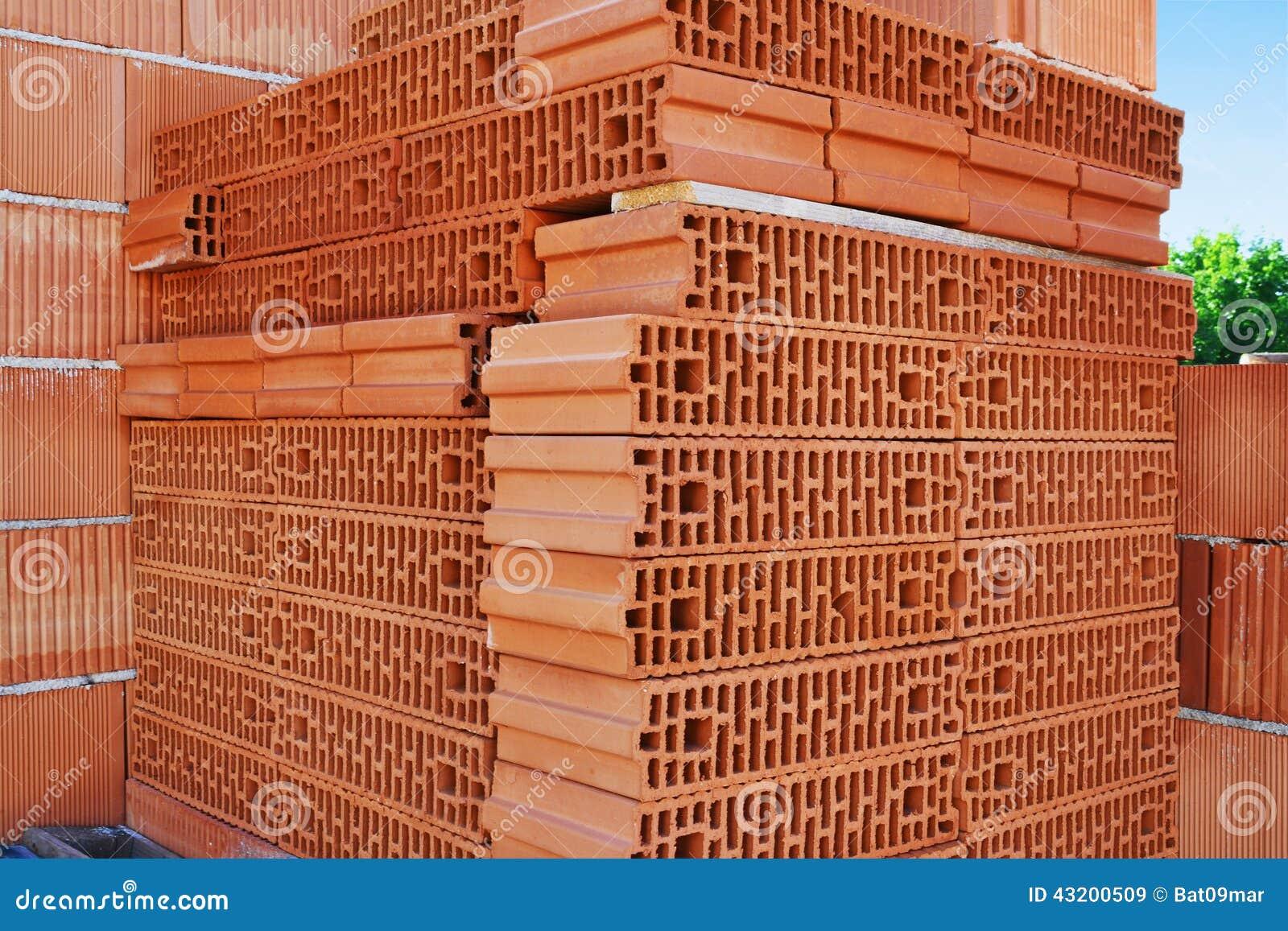 Download Ihåliga lerakvarter fotografering för bildbyråer. Bild av cell - 43200509