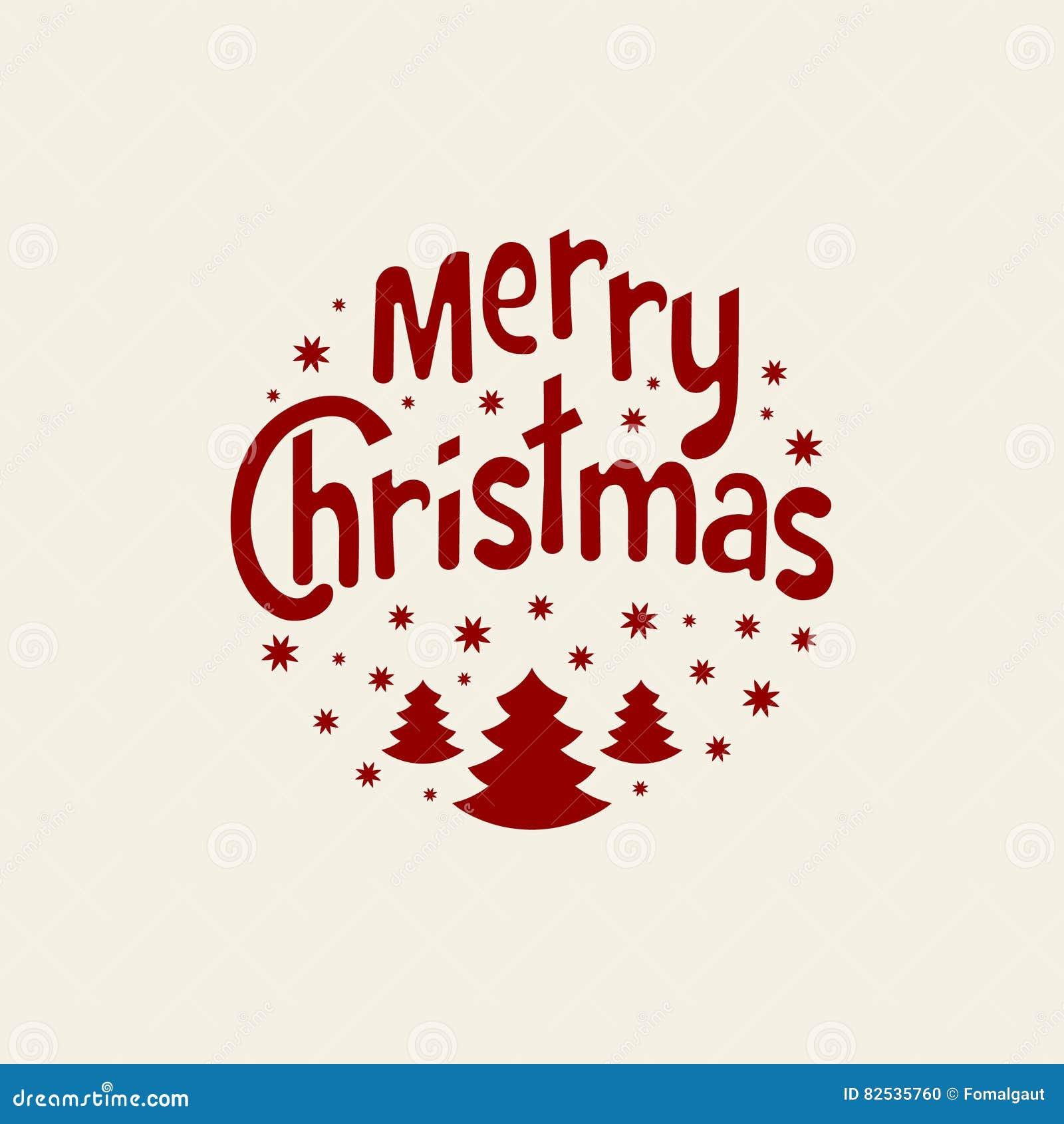 ihnen frohen weihnachten w nschen weihnachtsbaum mit. Black Bedroom Furniture Sets. Home Design Ideas