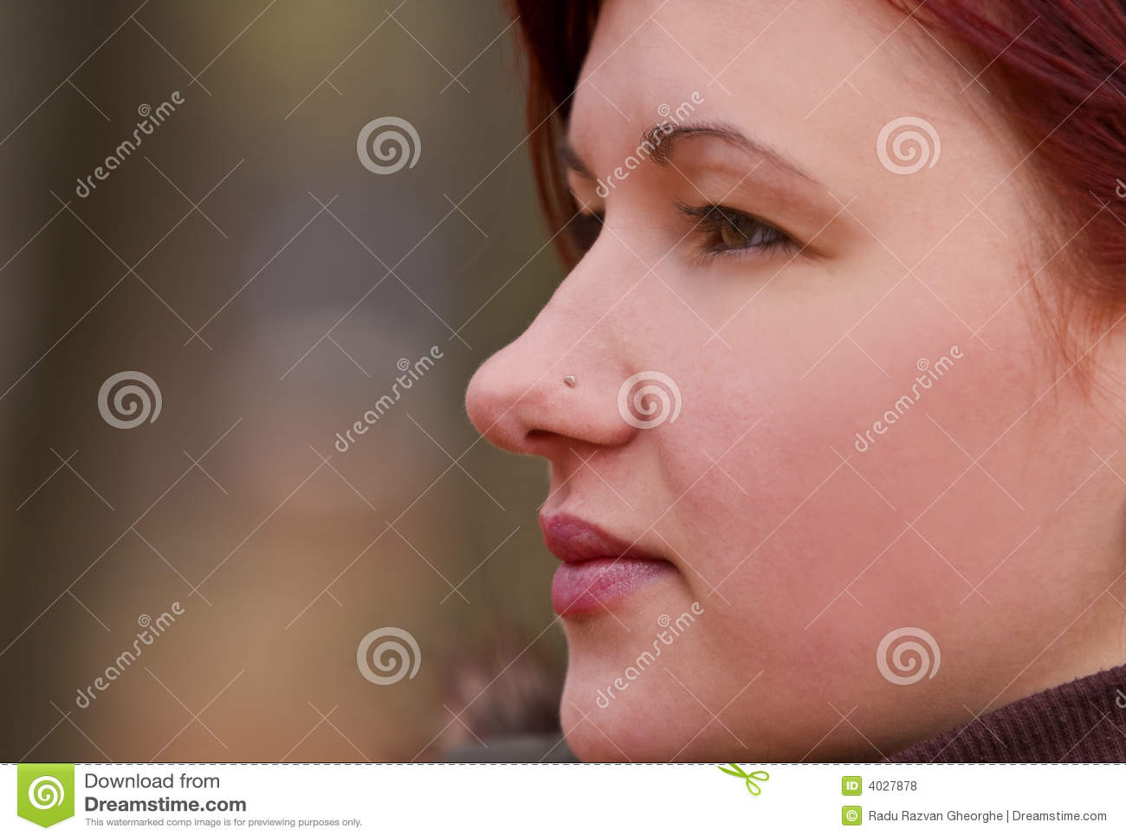 Ihr Profil