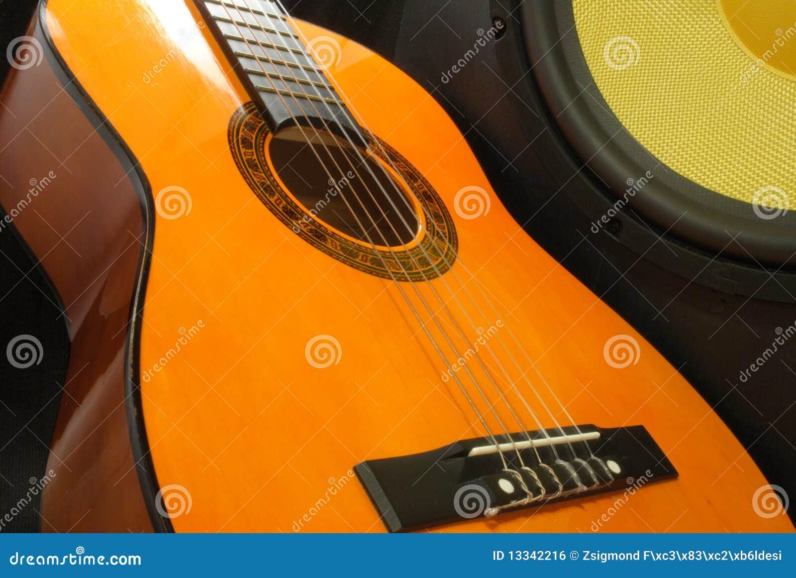 Ii muzyka