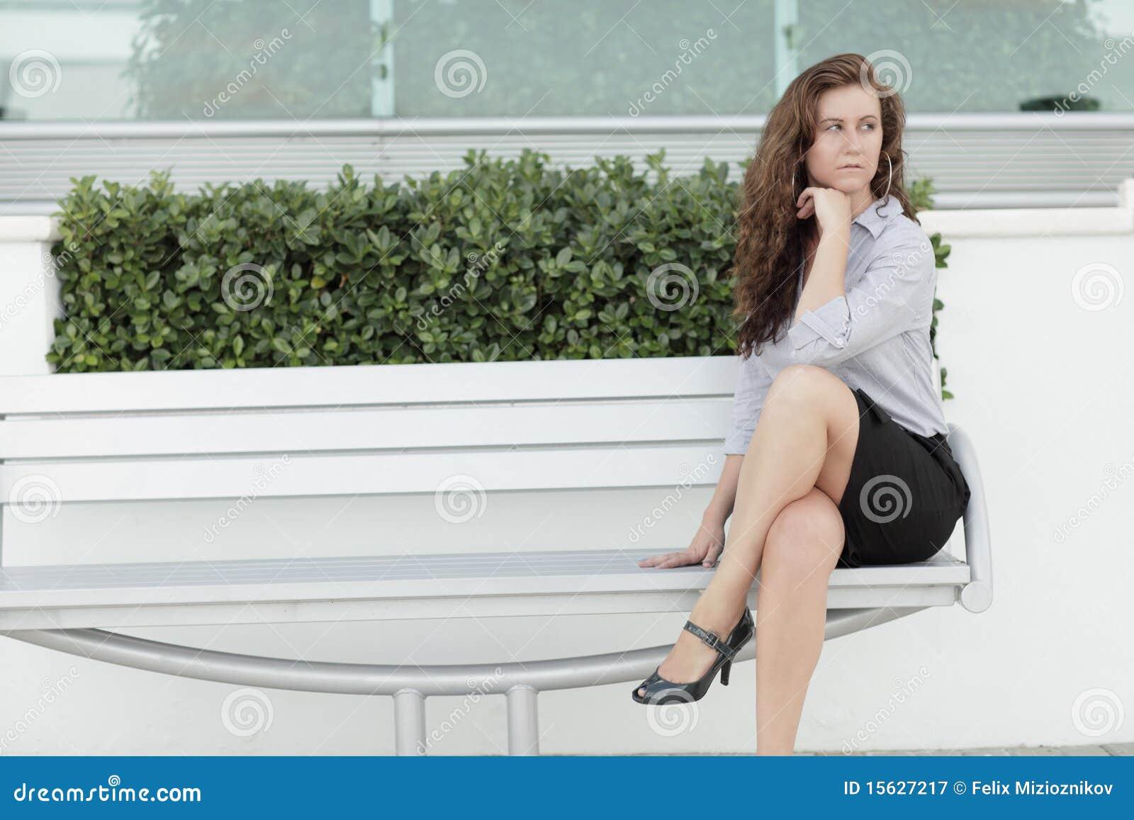 Фото сдвинутых ног 10 фотография