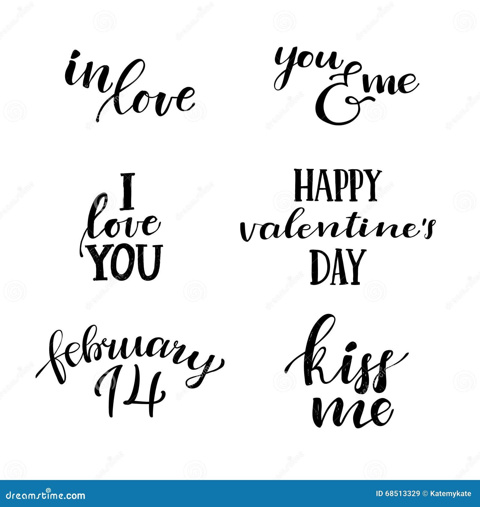 Citaten About Love : Ik houd van u hand die uitstekende citaten over liefde