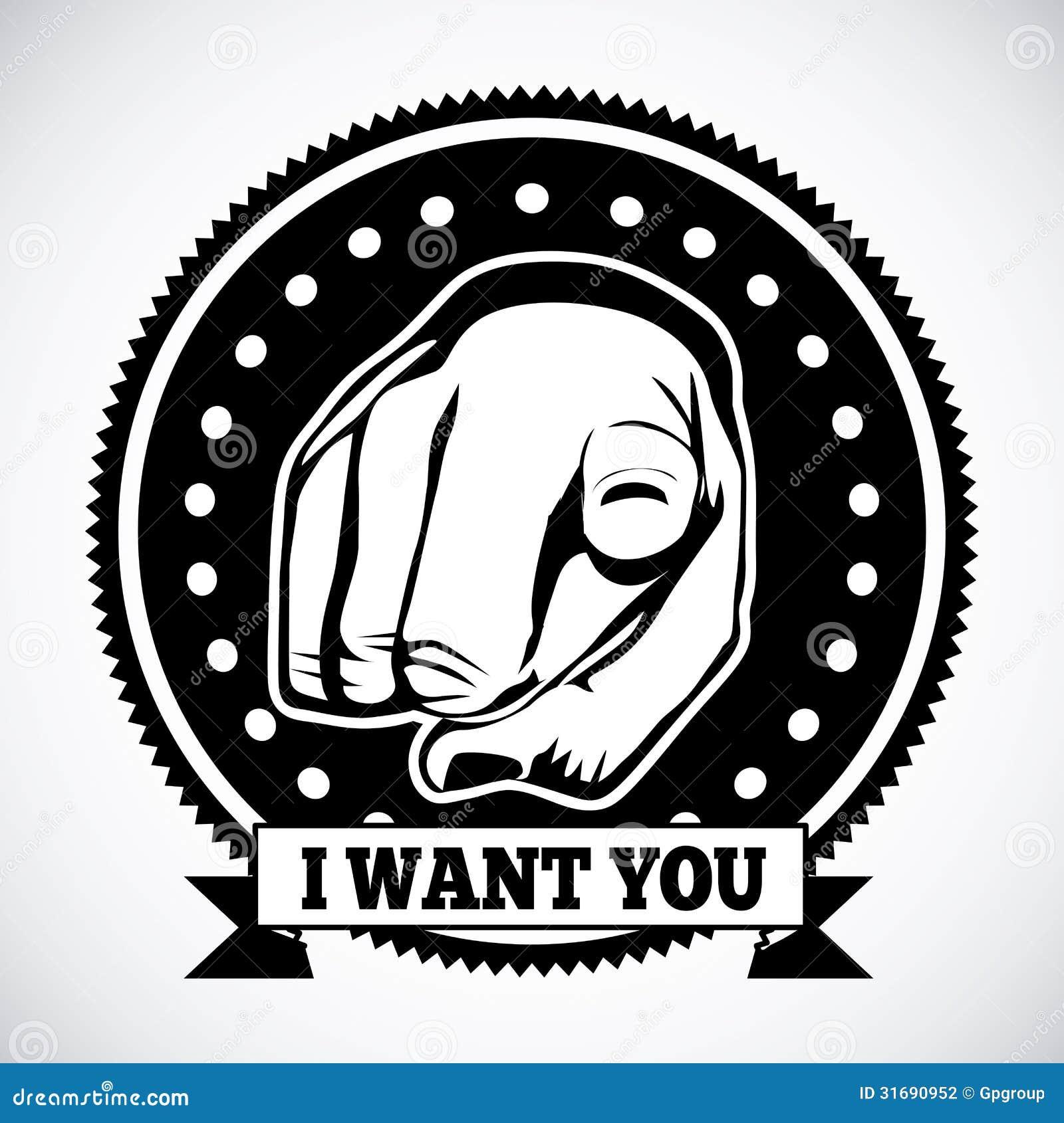 Ik wil u