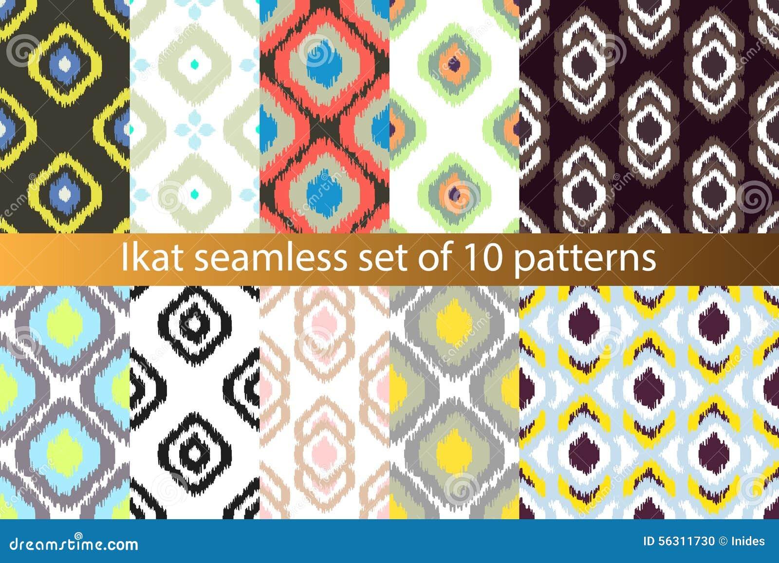 ikat wallpaper related keywords - photo #39