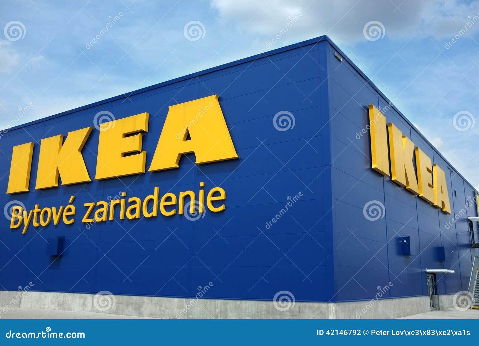 Ikea словакия колледжи москвы после 9 класса бесплатное обучение в сао