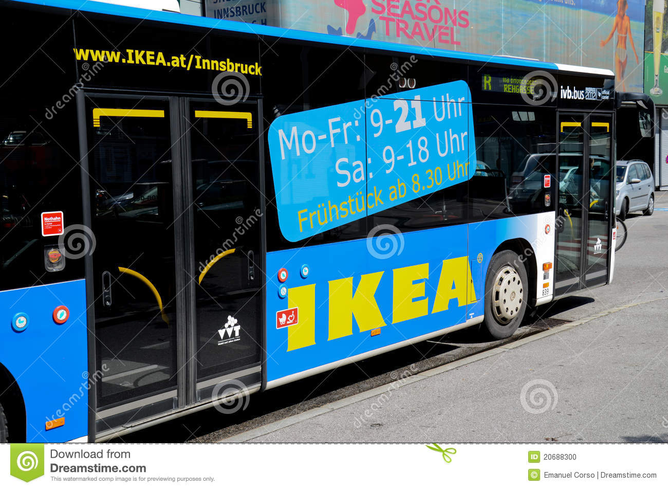 Ikea Stock Photos - Royalty Free Pictures