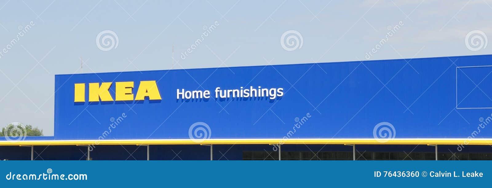 Home Furnishings Icons Set, Grunge Style Cartoon Vector ...