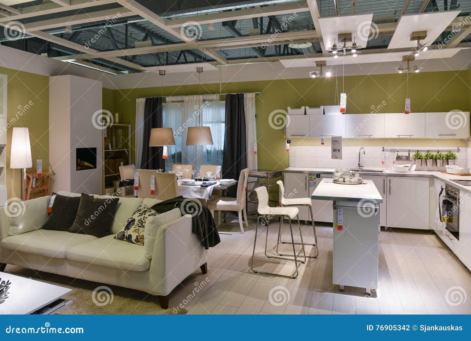 Tiendas De Muebles Medina Del Campo Affordable Mueble With  # Muebles Tusell Medina Campo
