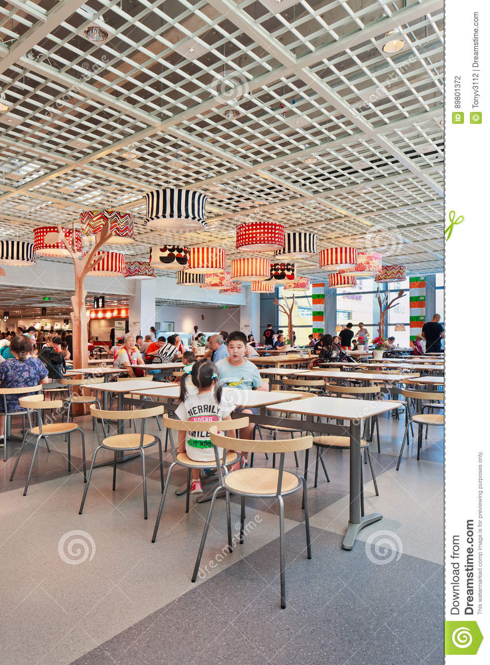 ikea chinas shopping experience essay Studentshare is an excellent platform for you to get inspired, perform a quick research on the trickiest topic, gain experience and understanding of what is an essay and how it should be written we worked hard to make these things more comfortable for you.