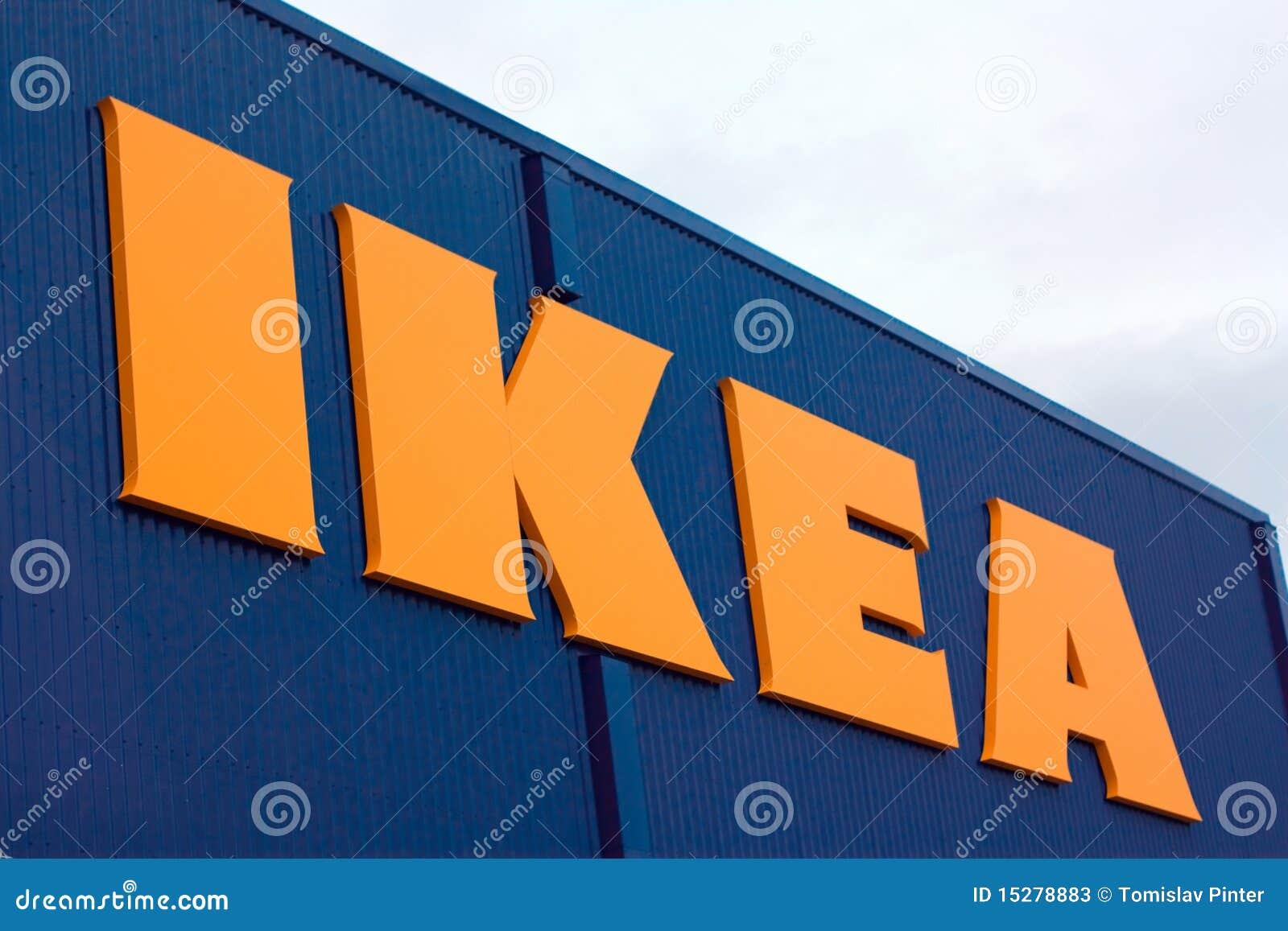 Ikea store editorial stock photo image 15278883 for Ikea stehhocker