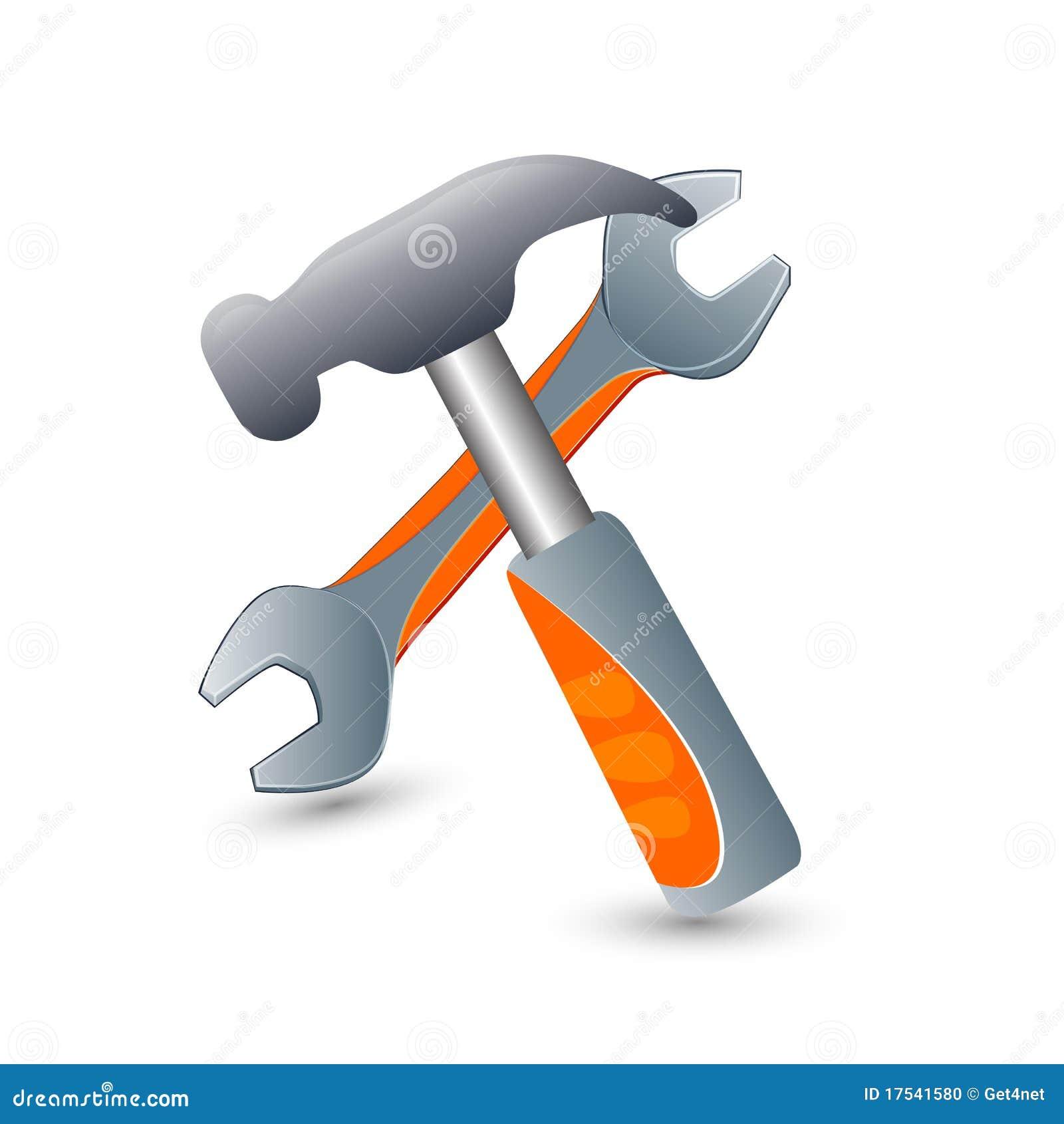 Ikon narzędzia