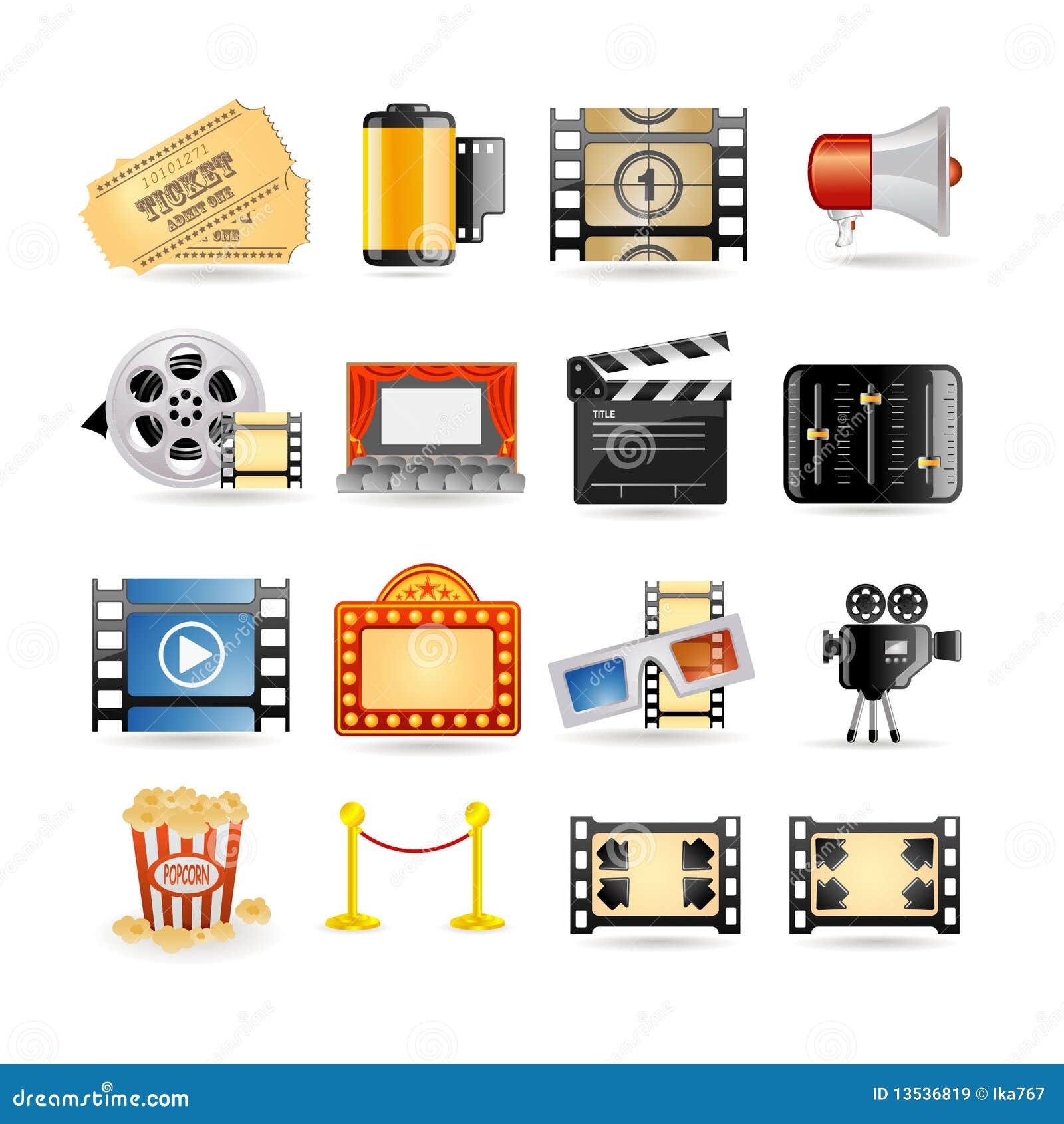 Ikona plan zdjęciowy