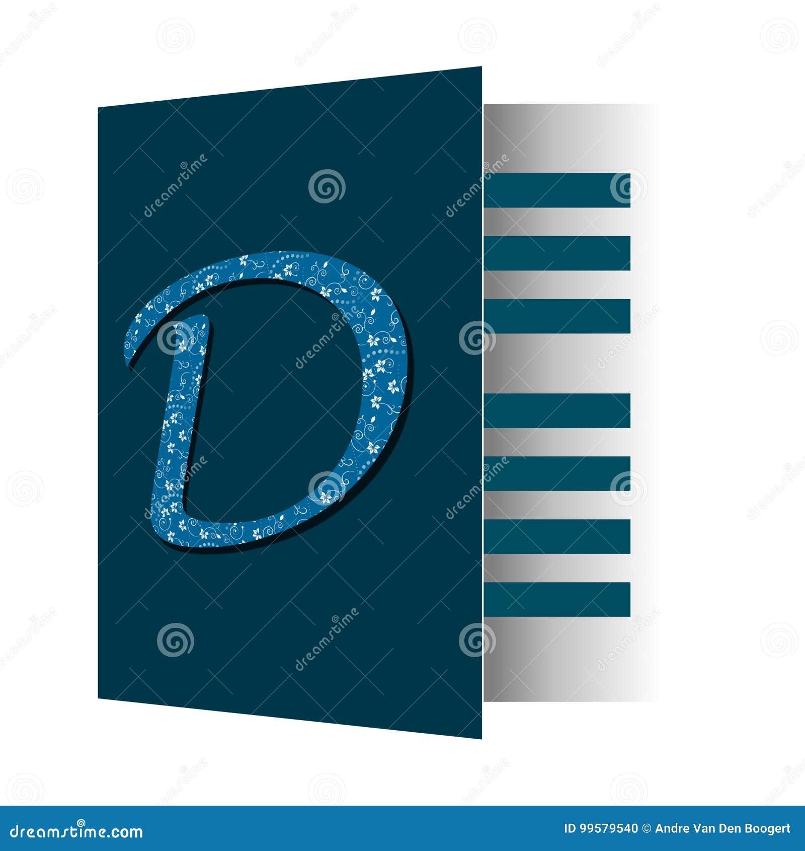 Ikone für Tagebuch