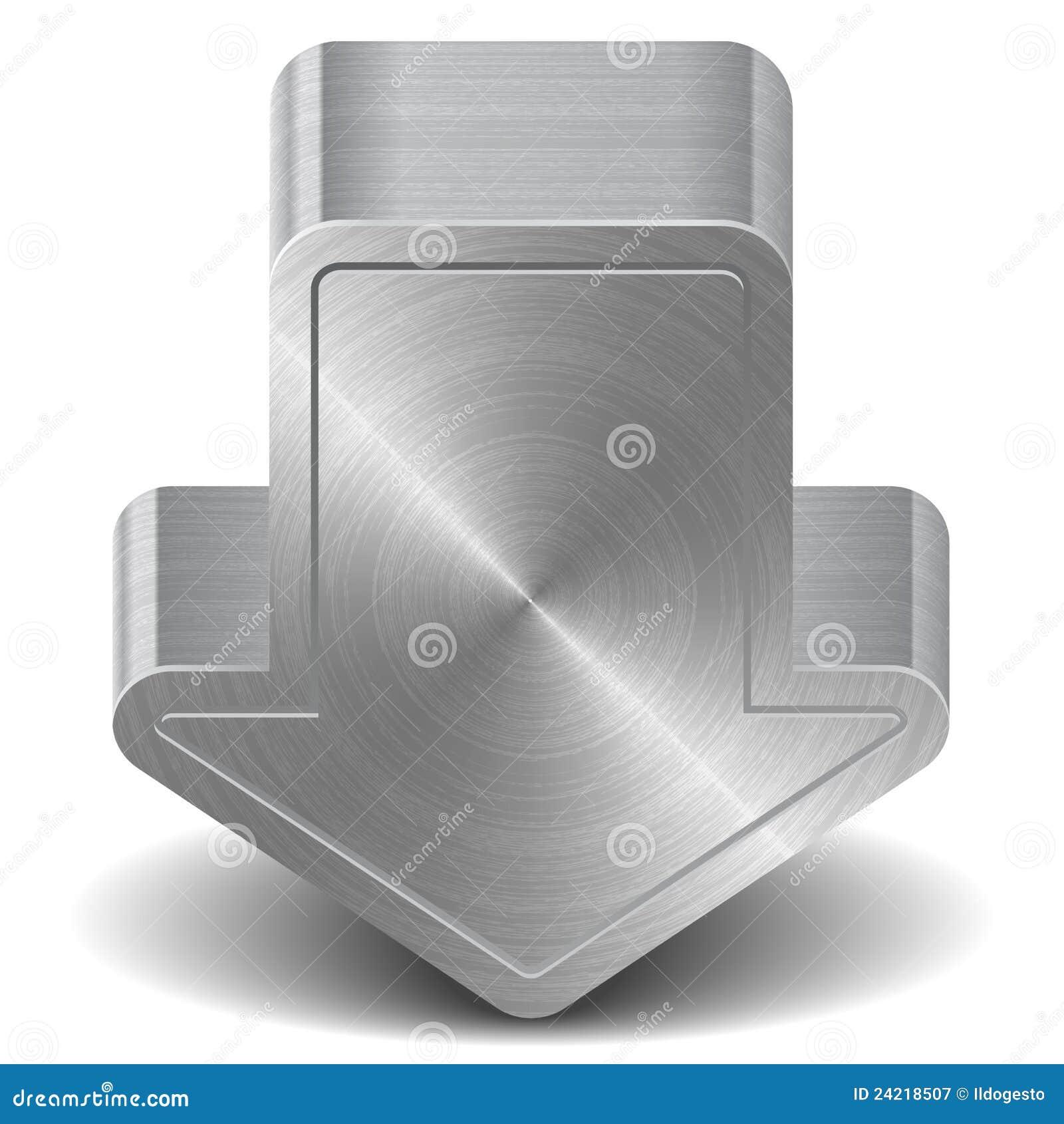 Ikone für Web-Download