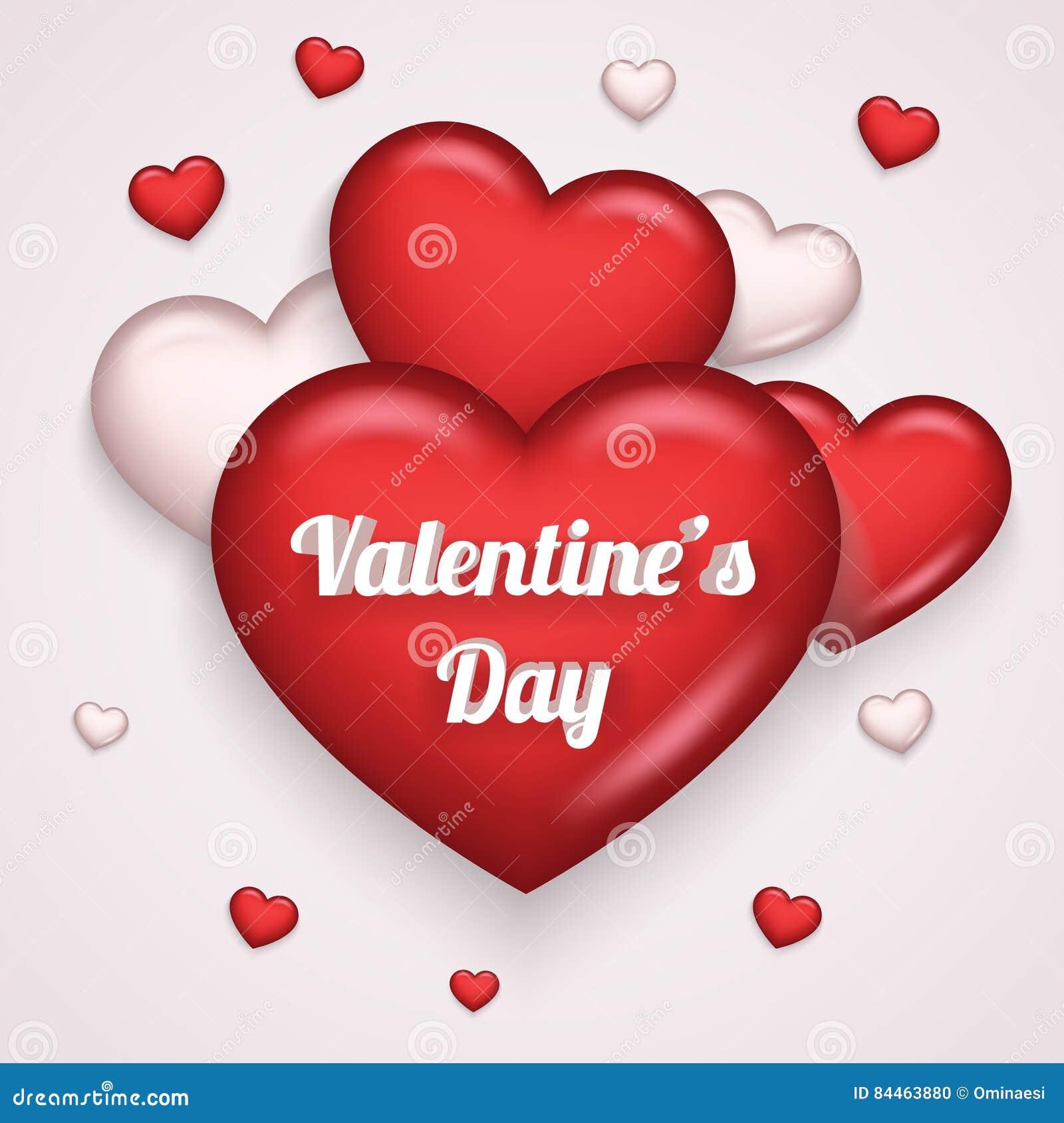 Fantastisch Valentineschablonen Für Karten Zeitgenössisch - Beispiel ...