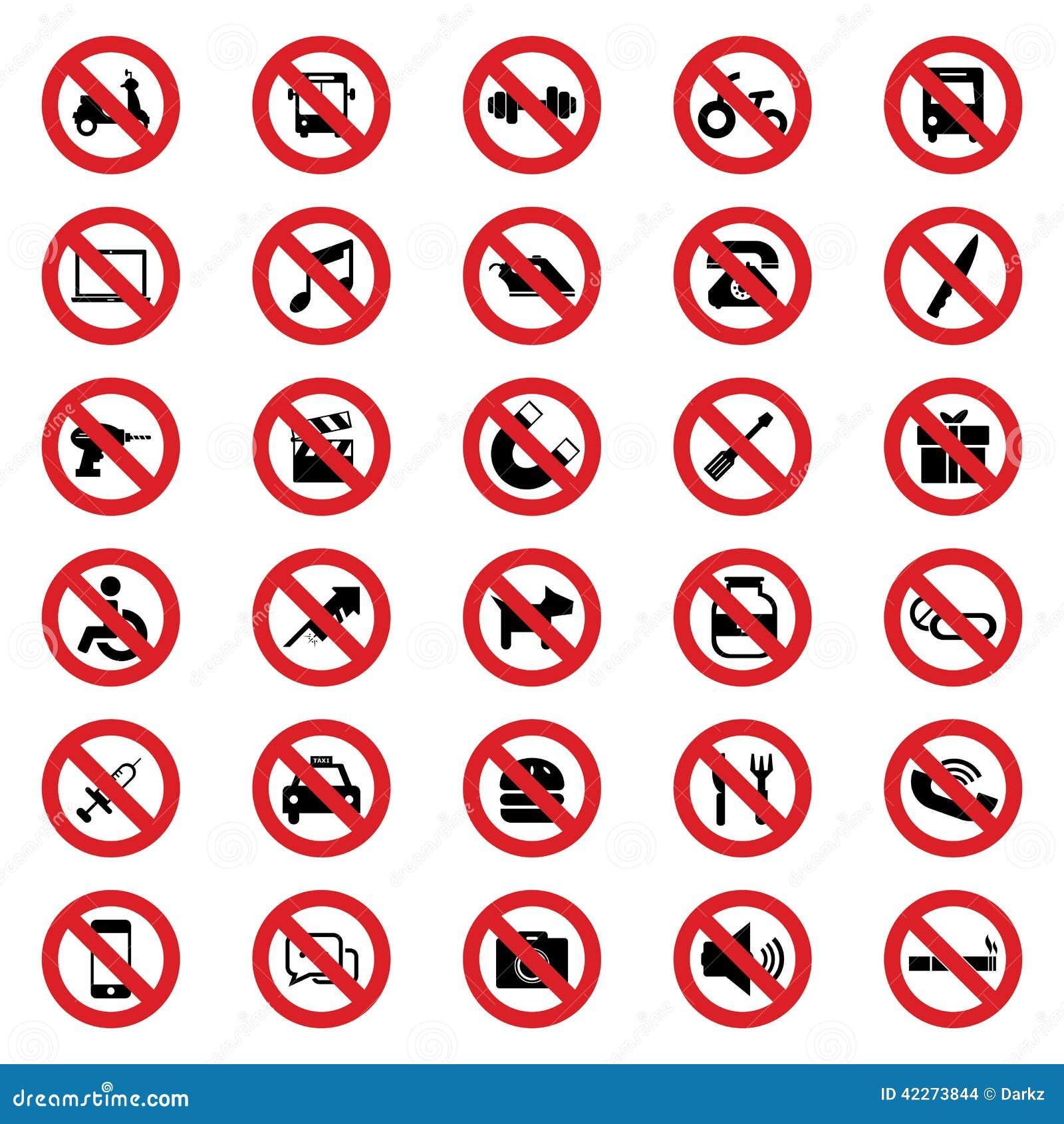 Ikony ilustracyjny zabroniony rolownika znaka łyżwy wektor