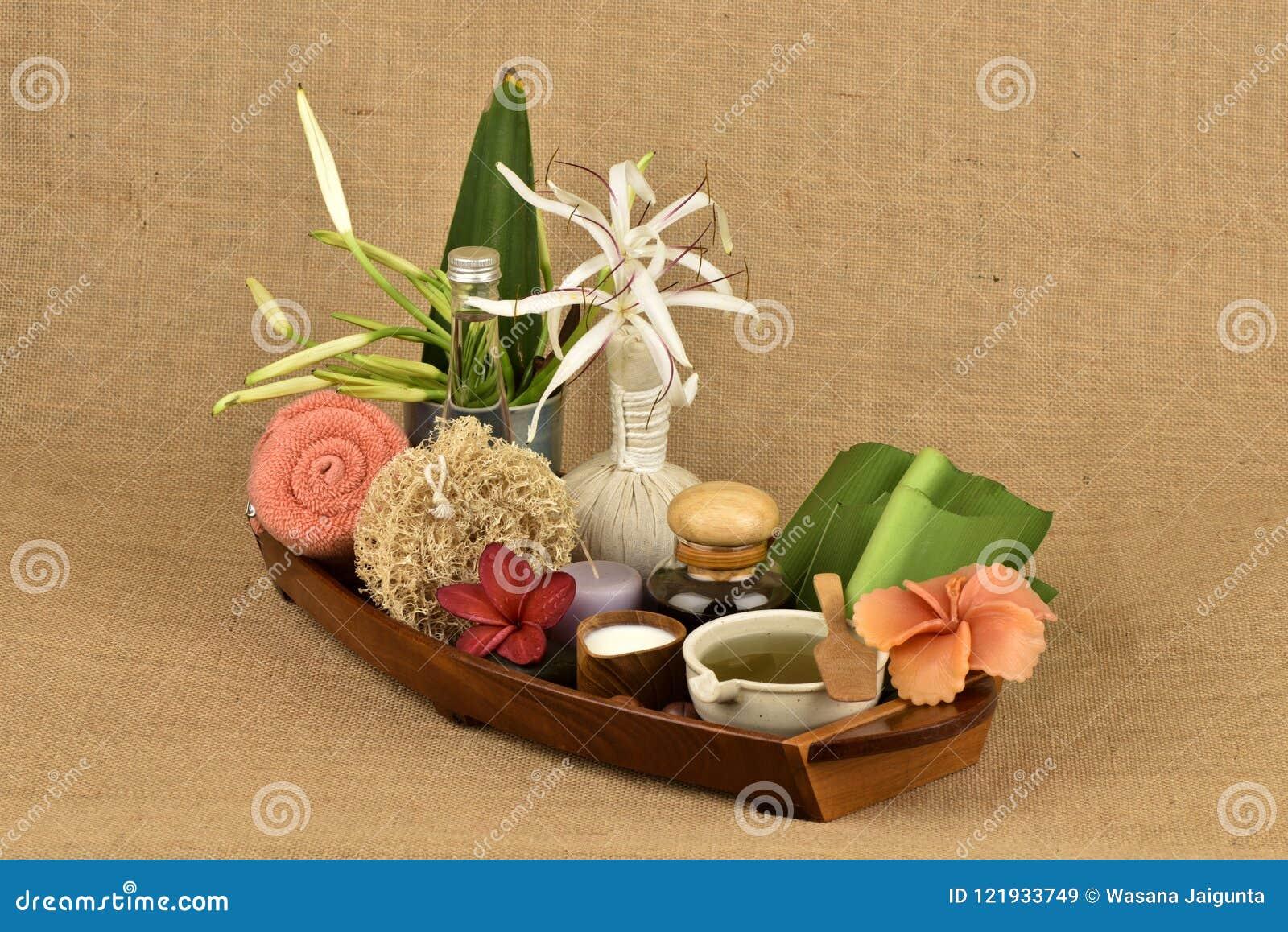 Il asiaticum di Crinum, gel delle foglie verdi ha medicina della proprietà