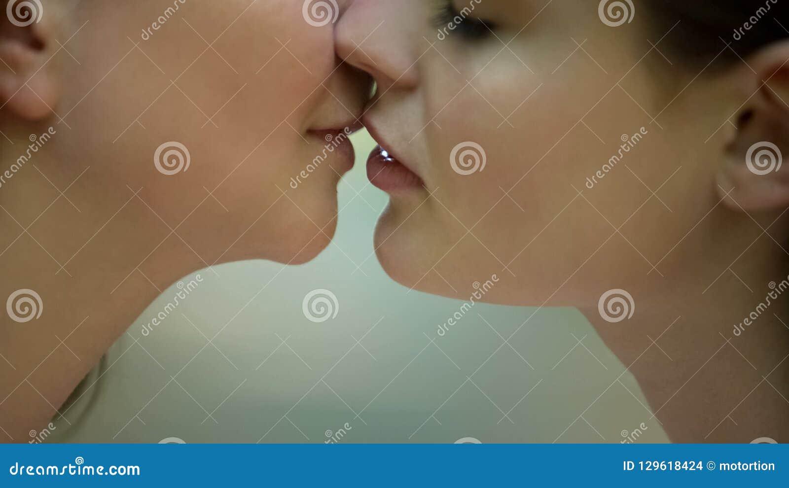 Datazione per un anno non bacio