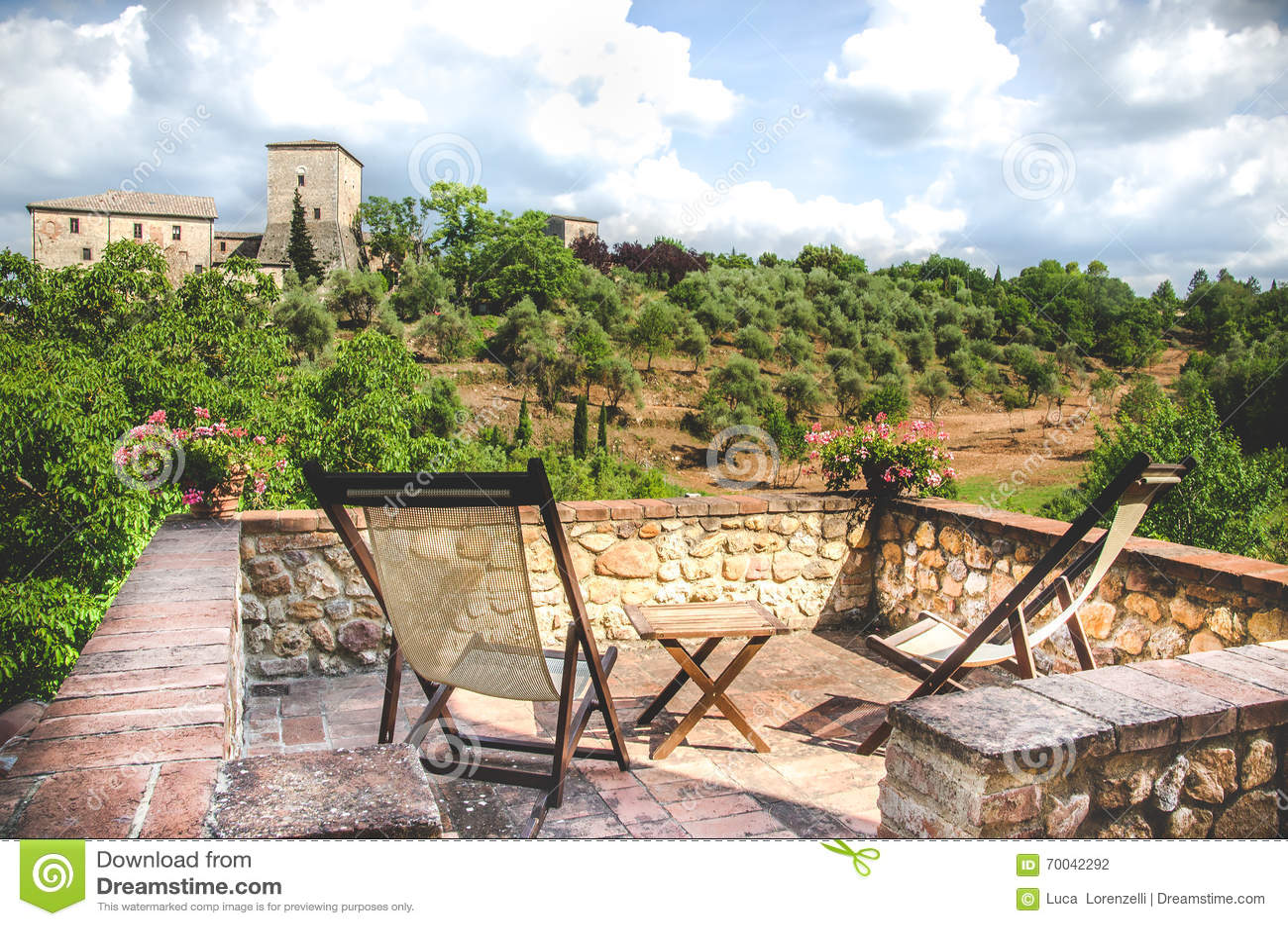 Sedia sdraio da balcone sdraio sedia arredamento mobili e for Sdraio da terrazzo