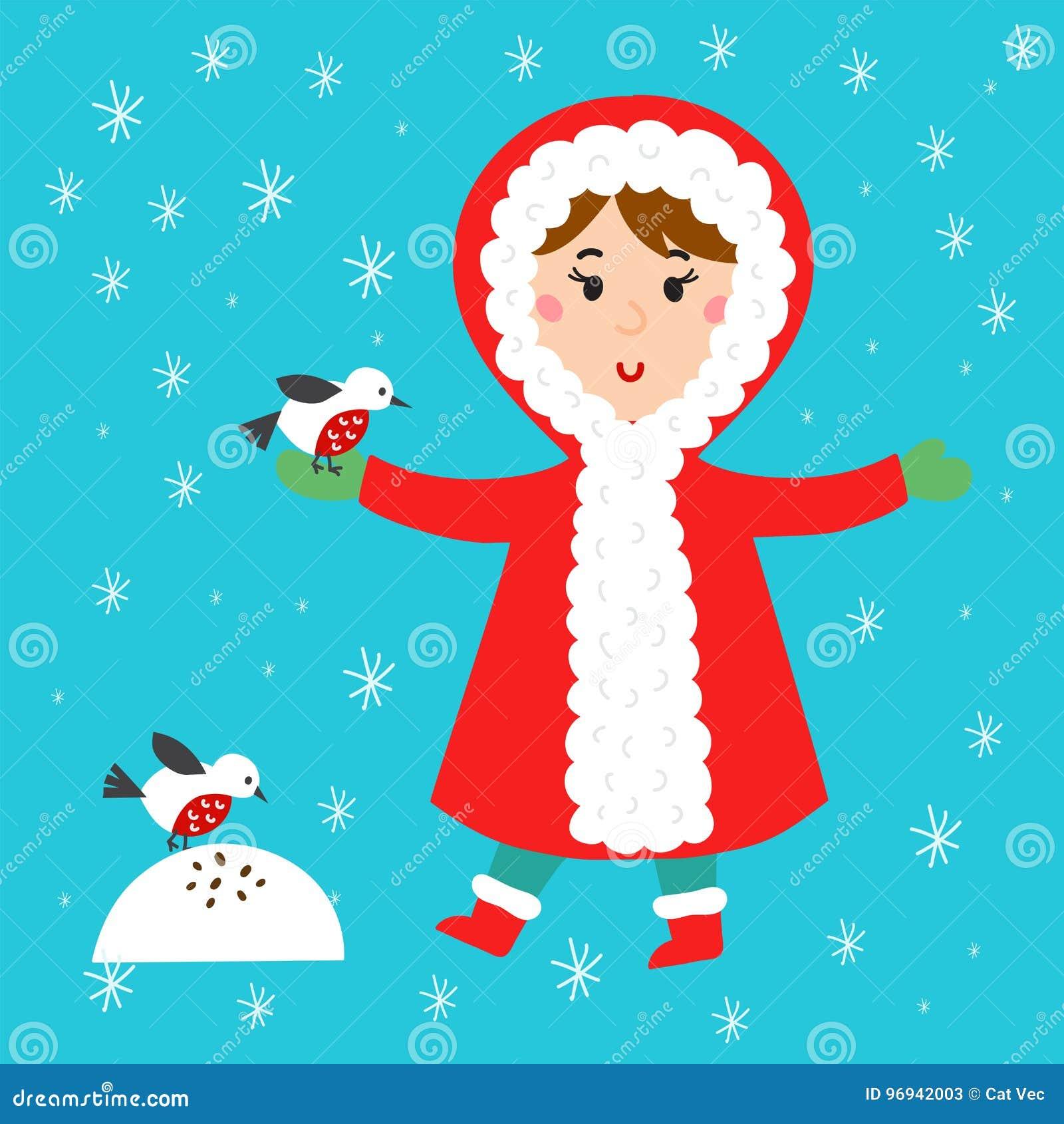 Immagini Dei Giochi Di Natale.Il Bambino Di Natale Che Gioca I Bambini Dei Giochi Dell