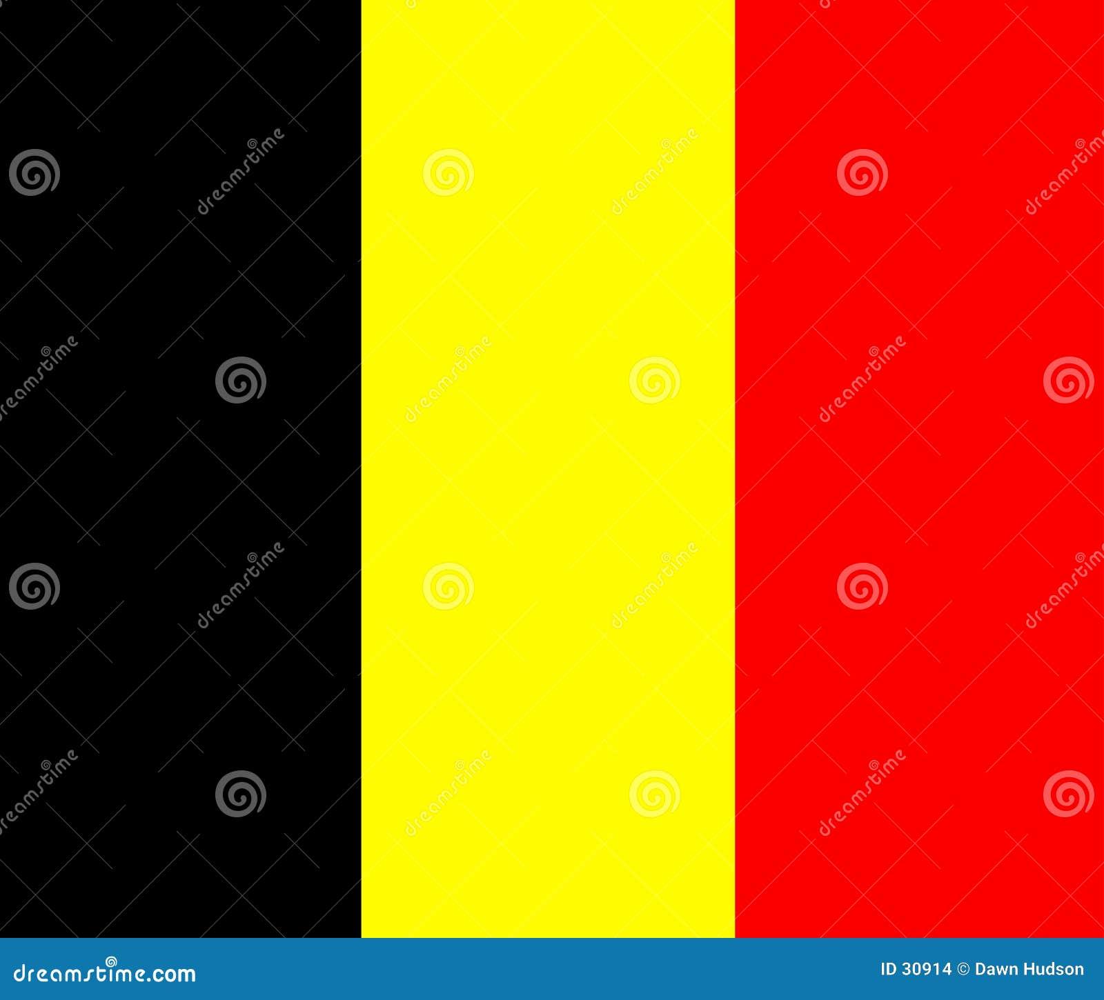 Il Belgio