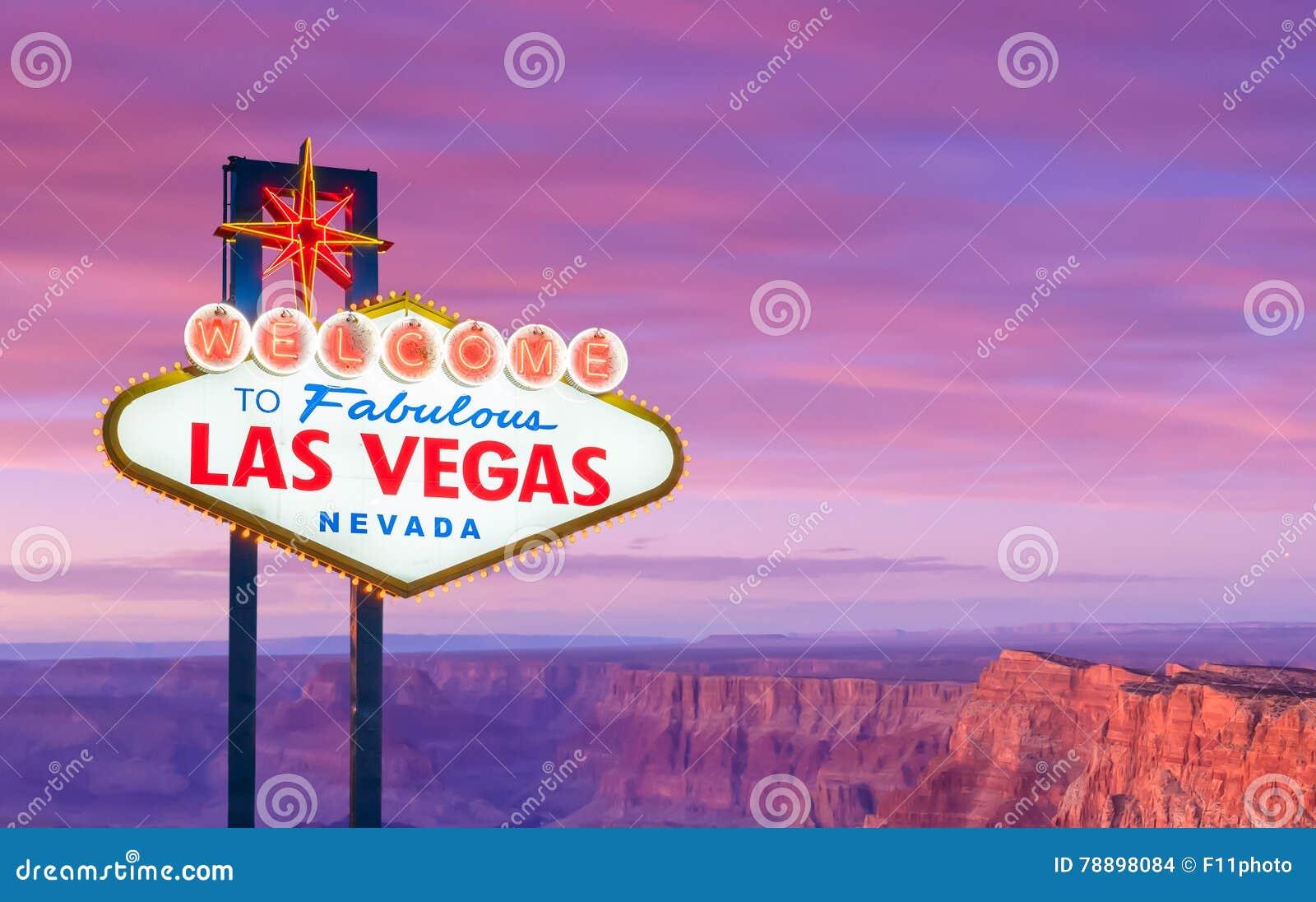 Firma Vegas