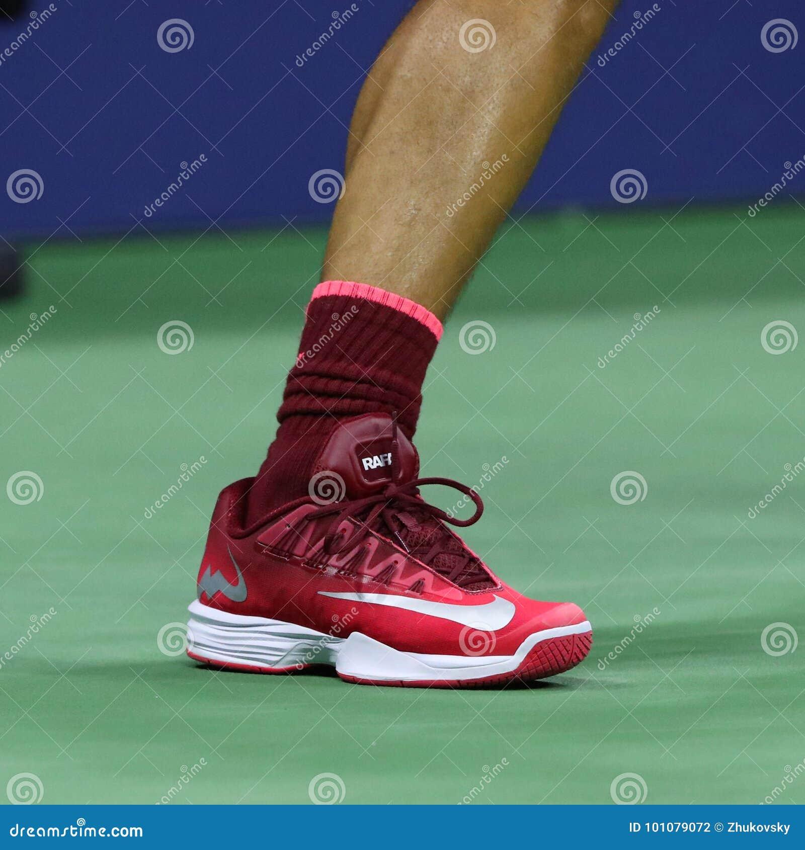 nike nadal scarpe