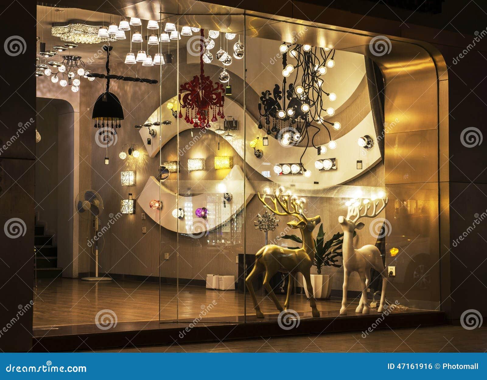 Il candeliere a cristallo moderno del led ha condotto la lampada da