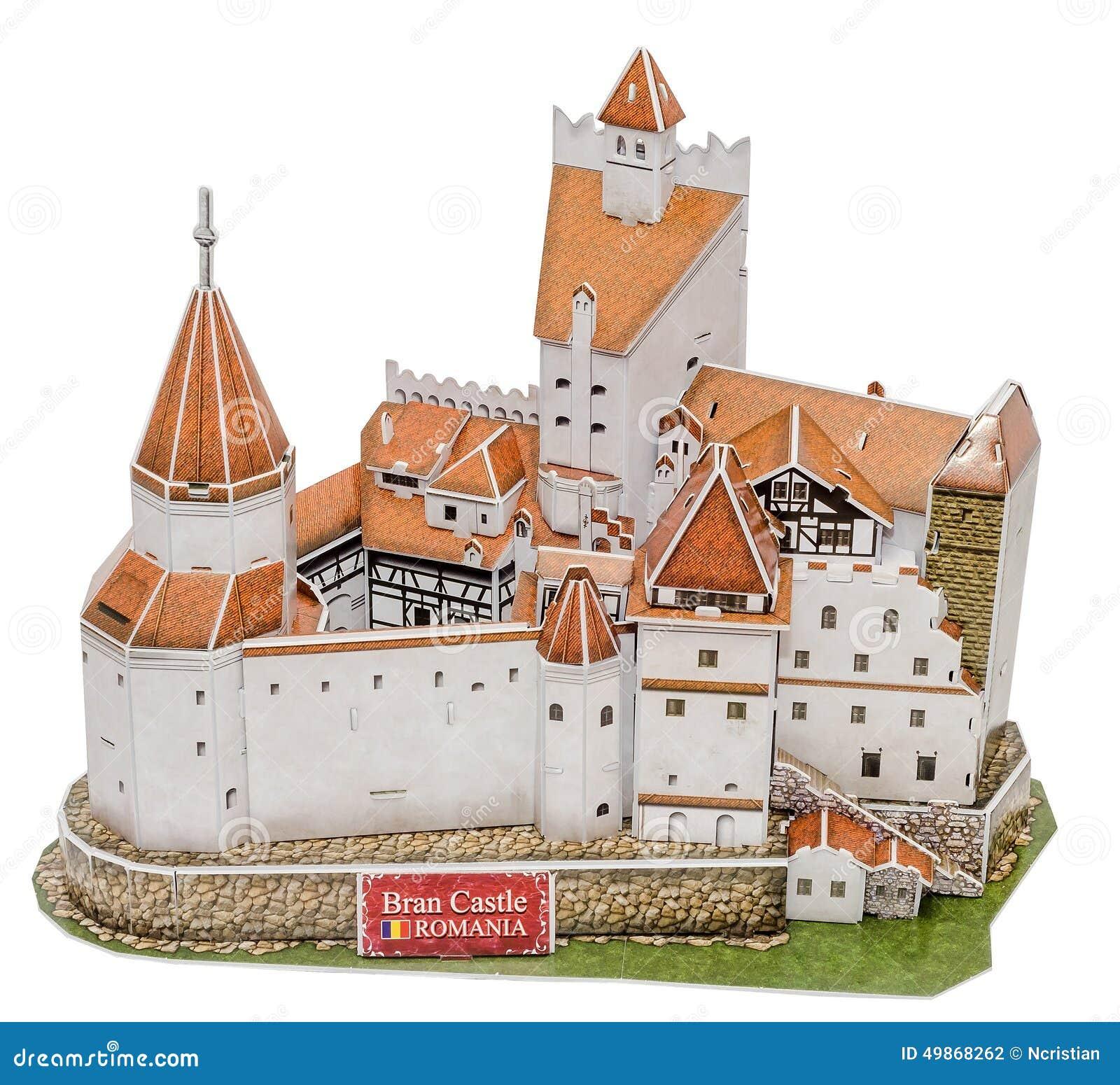 Nia Floor Plan Il Castello Della Crusca Da Transilvania La Transilvania