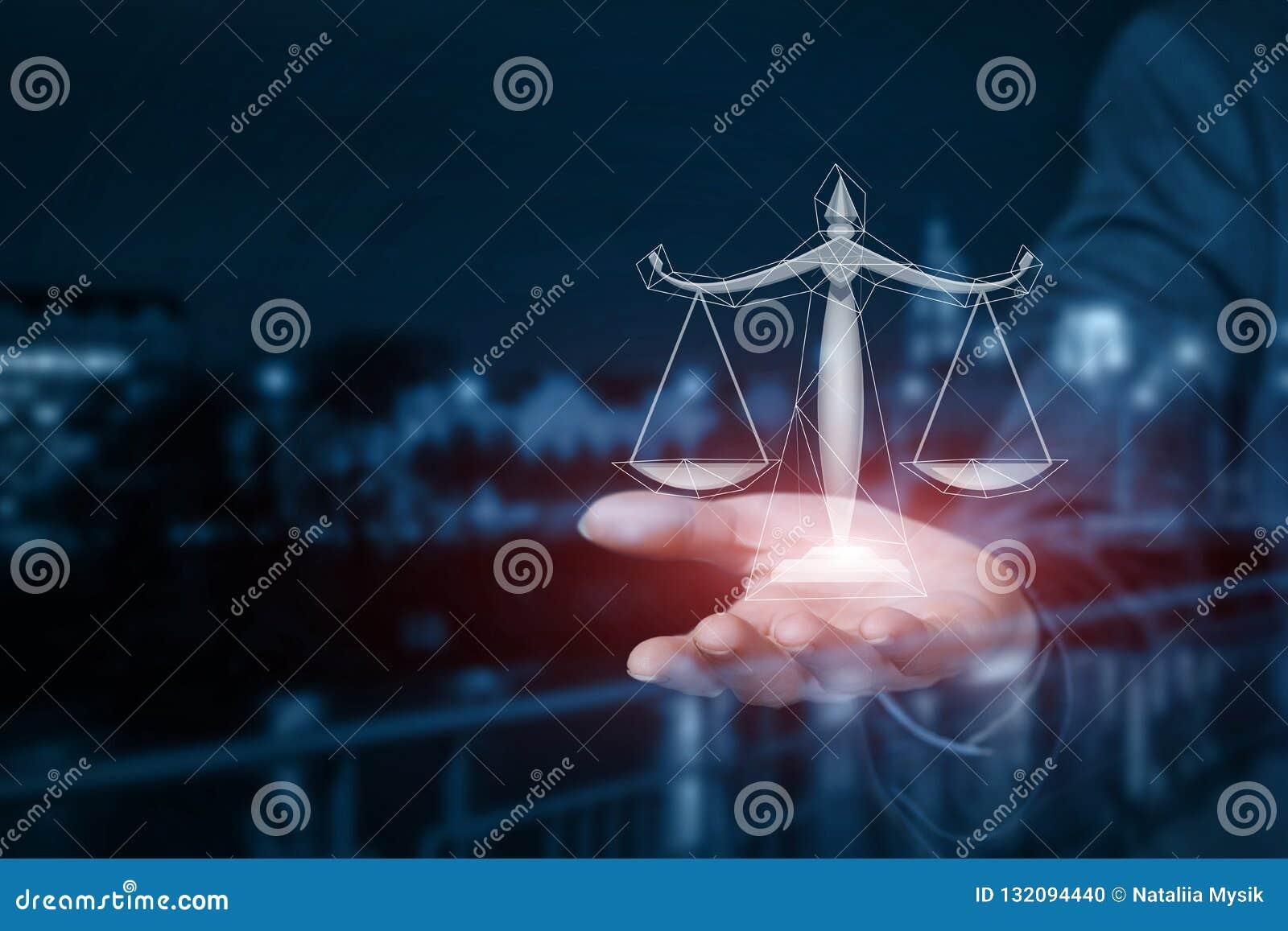 Il concetto è il principio legale di affari di affari