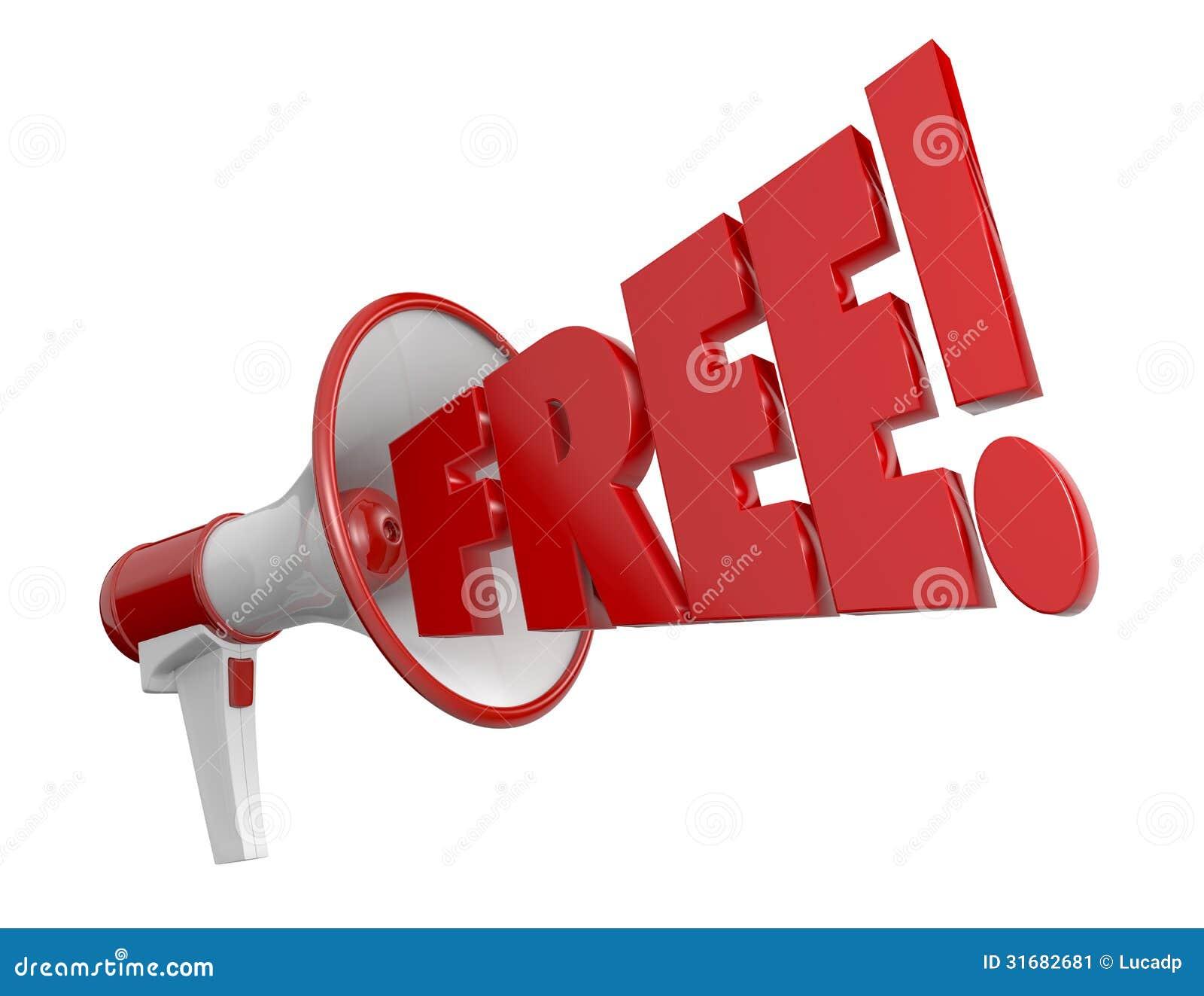 Badoo est il gratuit