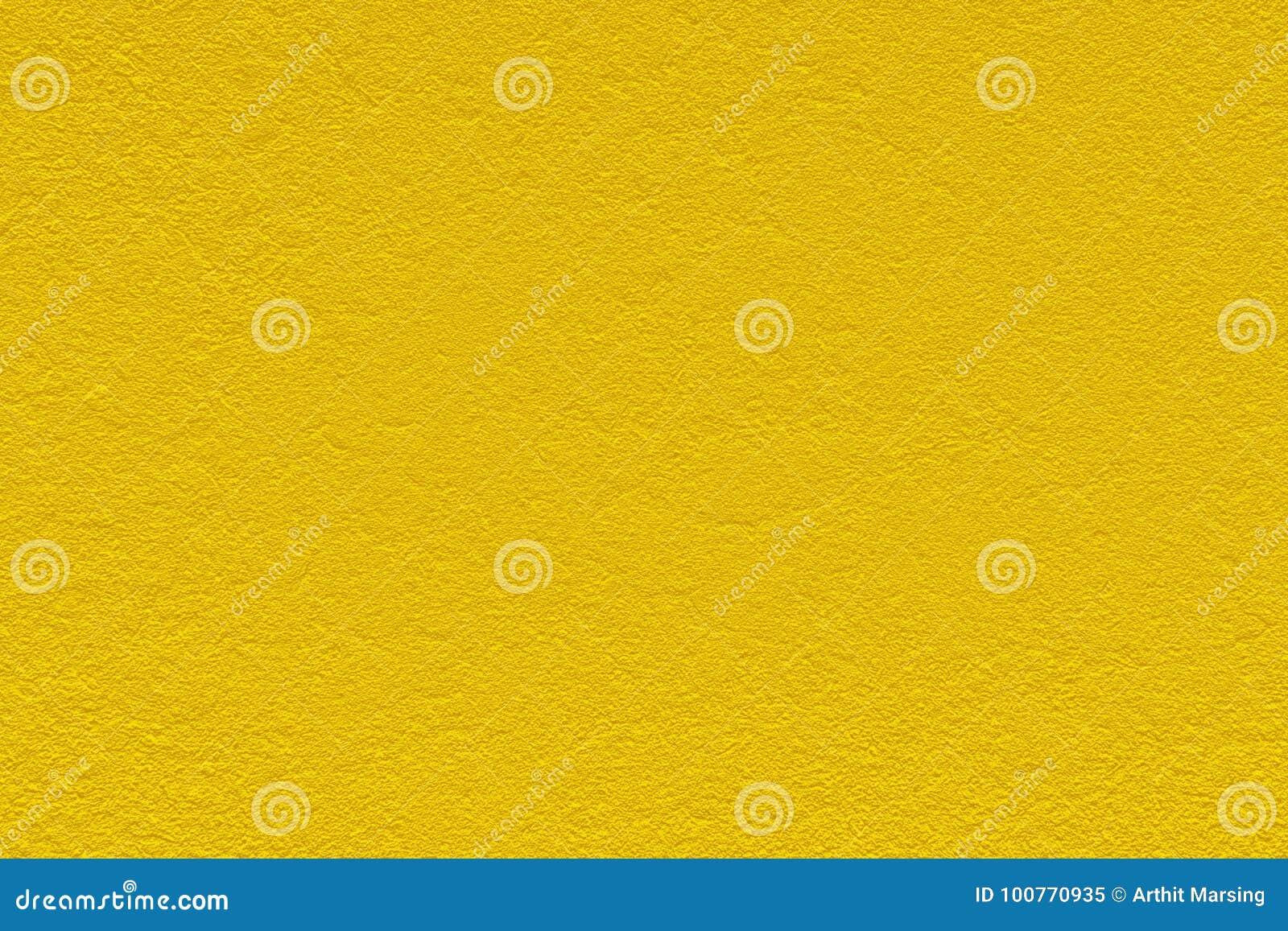 Il fondo dell estratto del modello di struttura di colore dell oro può essere uso come copertina dell opuscolo della screen saver