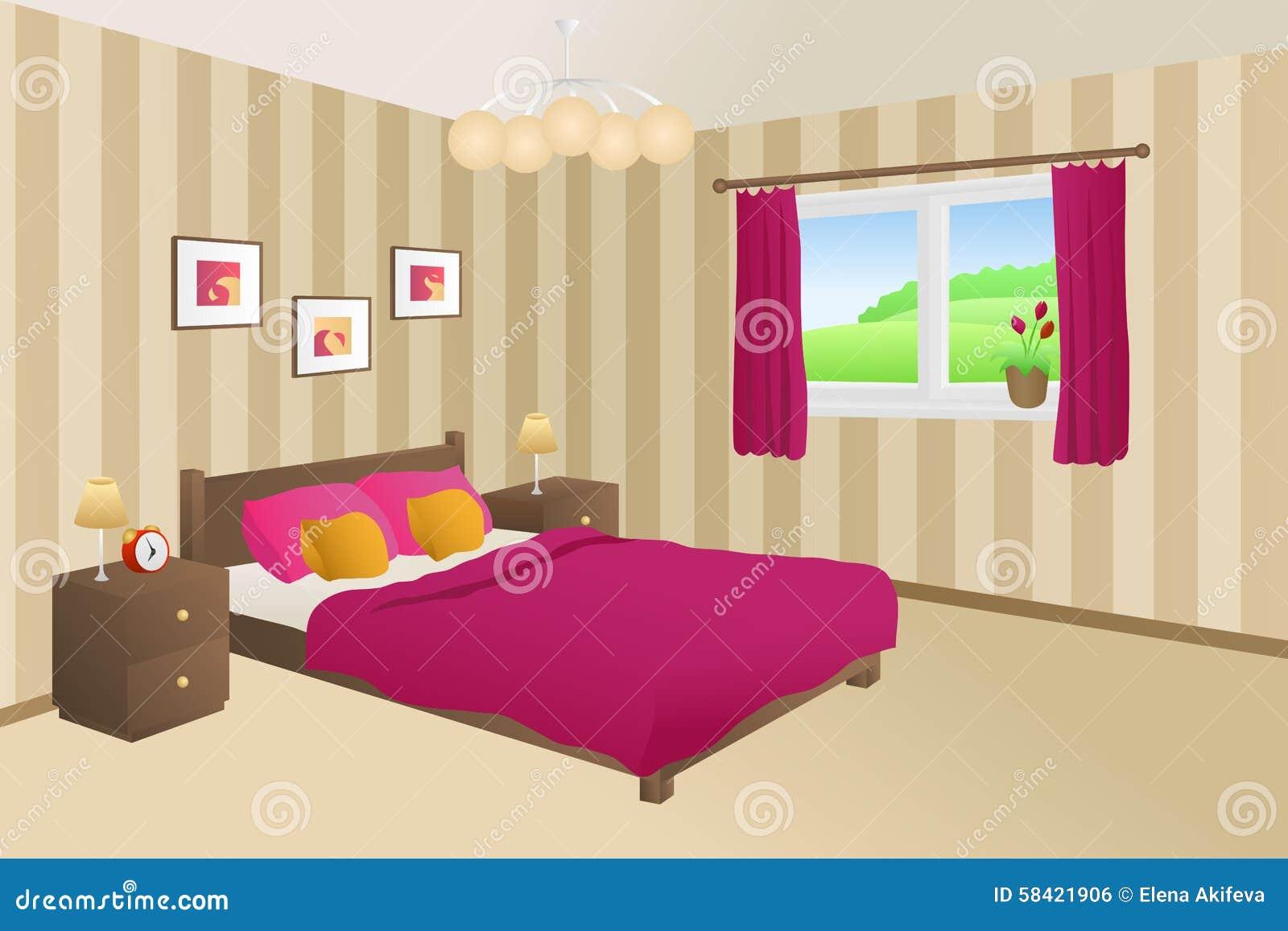 Lampade camera da letto moderna: lampade camera da letto moderna ...