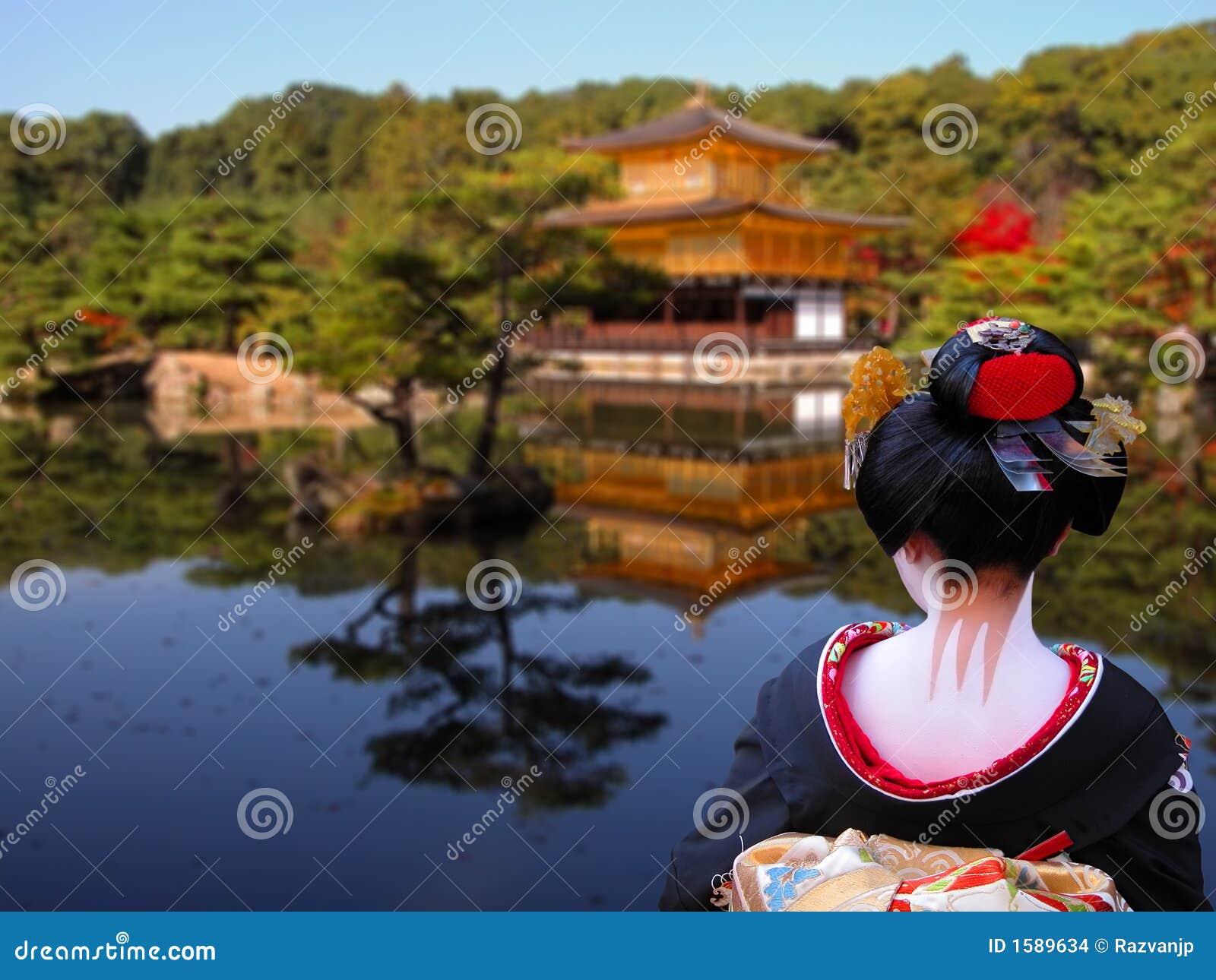 Il Giappone