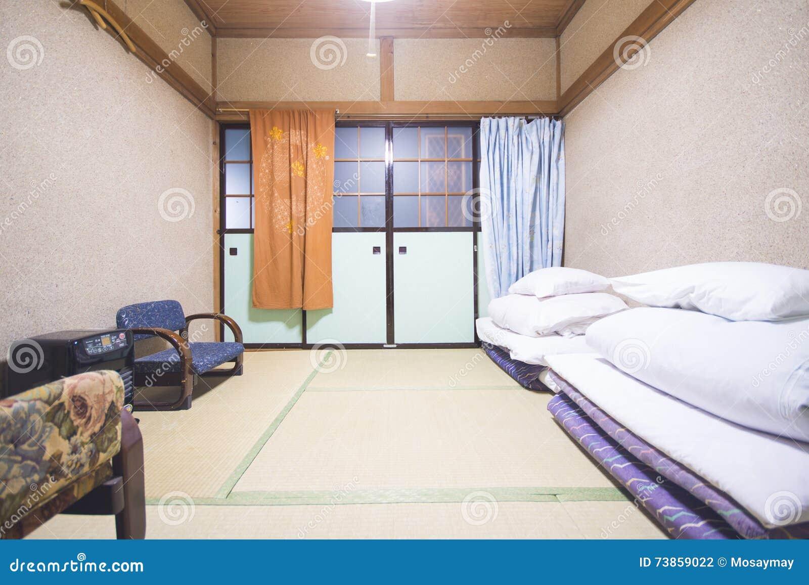 Camera Da Letto Zen Mondo Convenienza : Camera da letto zen. amazing camera da letto zen camere da letto zen