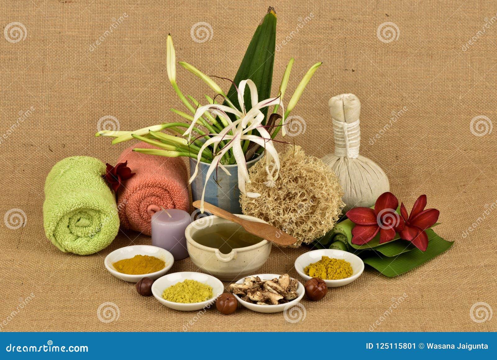 Il giglio, i fiori e le erbe di Crinum hanno proprietà medicinali