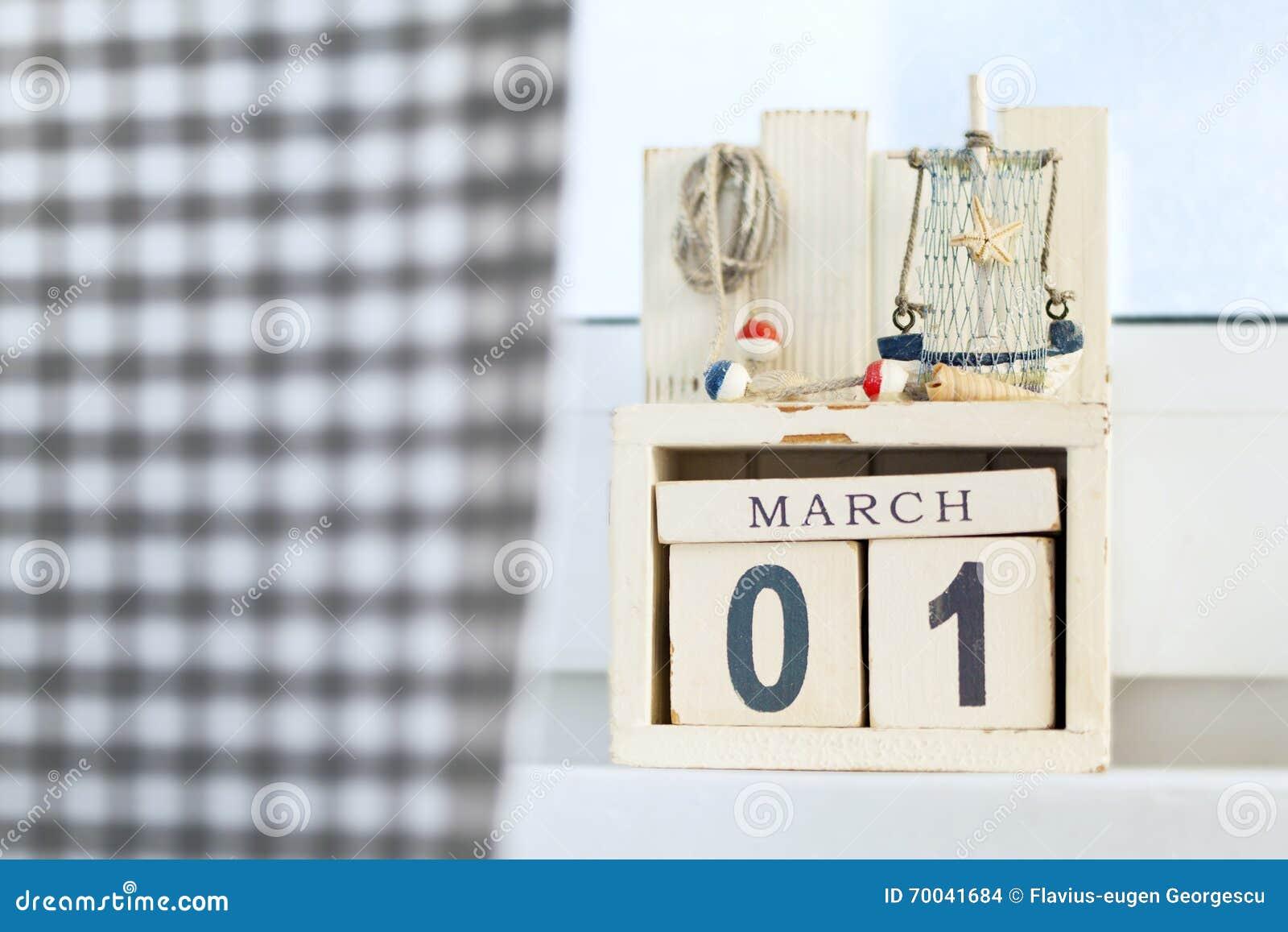 Calendario Internazionale.Il Giorno Della Donna Internazionale In Primo Luogo Del
